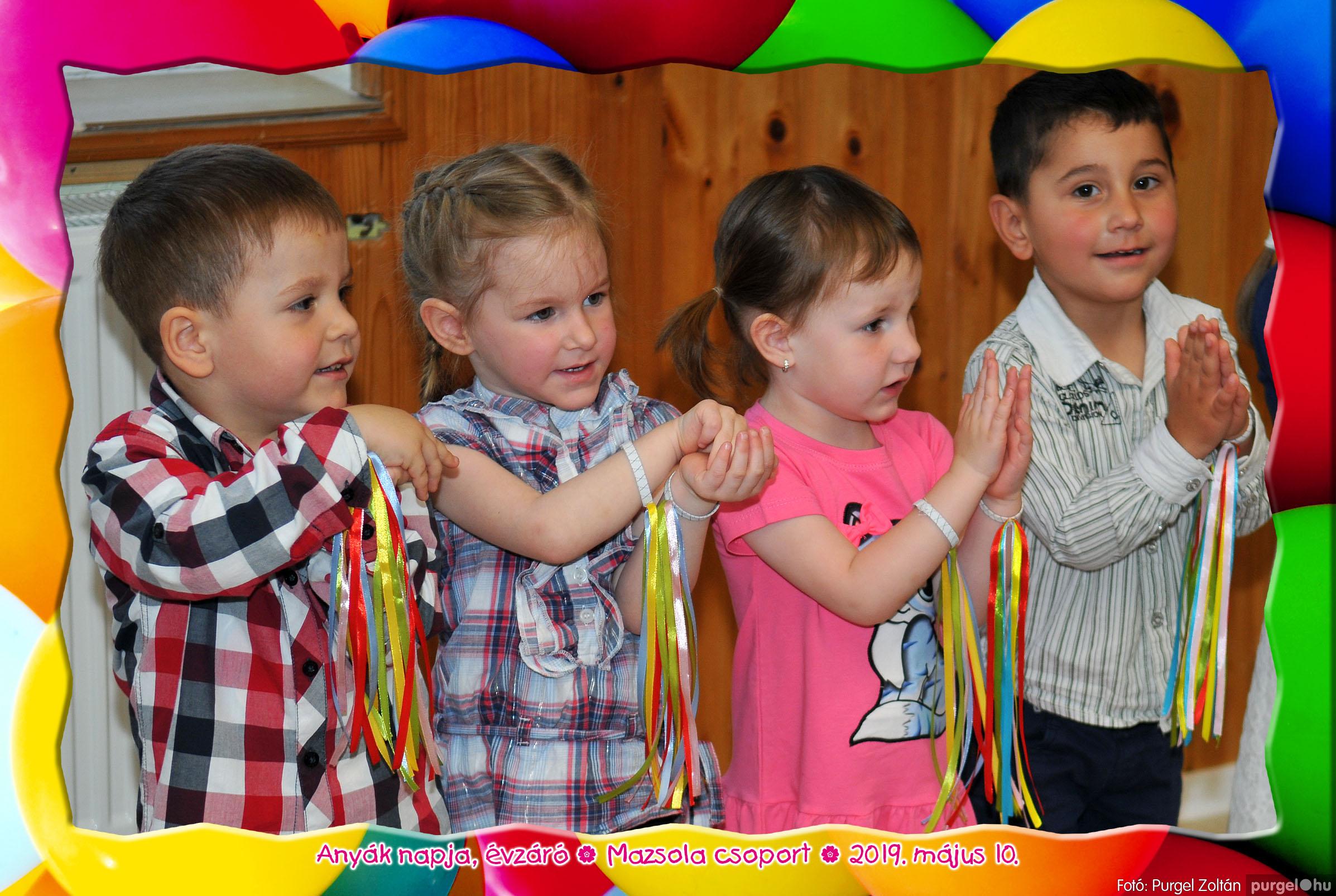 2019.05.10. 023 Kurca-parti Óvoda évzáró 2019. - Mazsola csoport - Fotó:PURGEL ZOLTÁN© 423.jpg