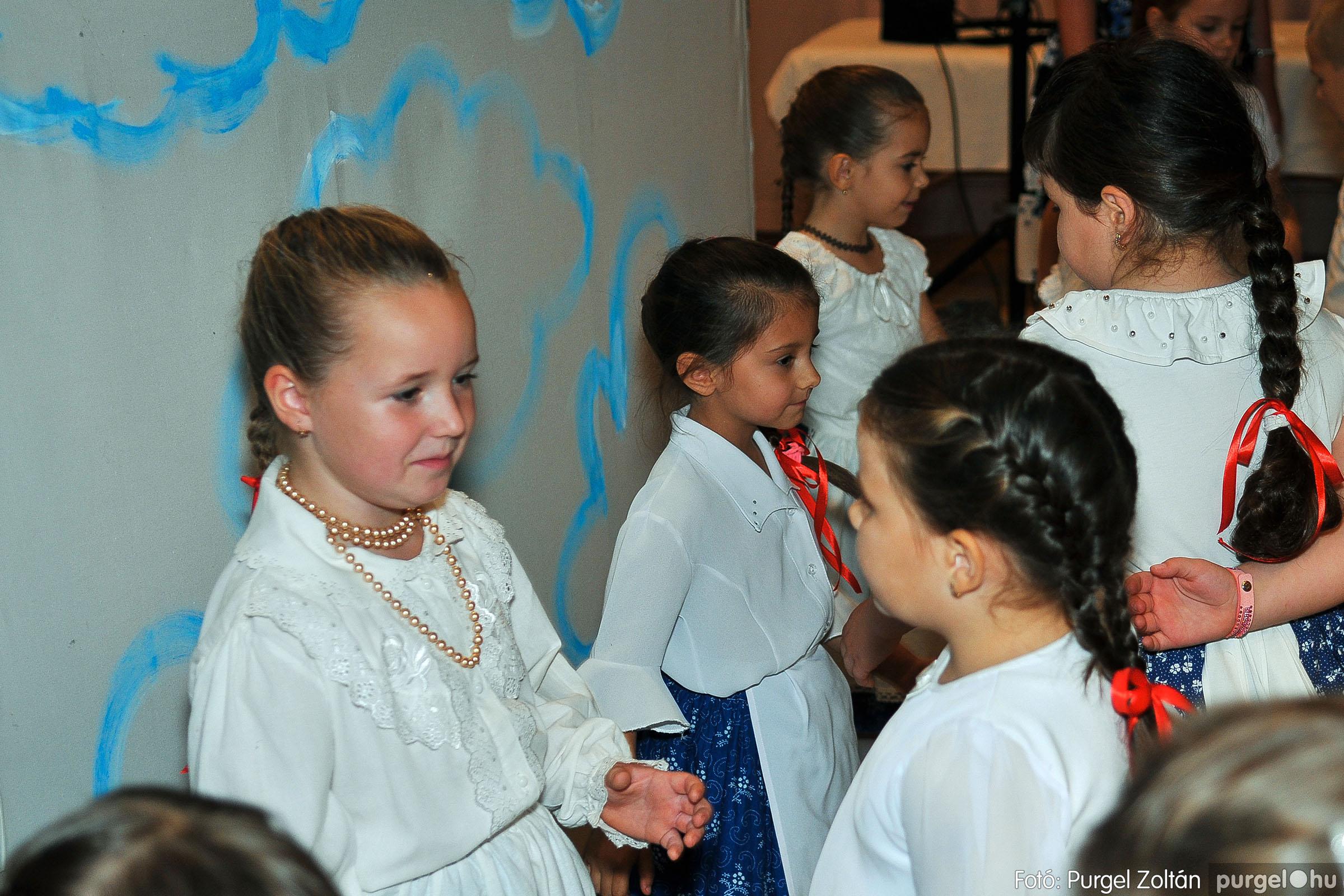 2018.10.20. 063 Kurca-parti Óvoda jótékonysági bál - Fotó:PURGEL ZOLTÁN© D3K_5853q.jpg