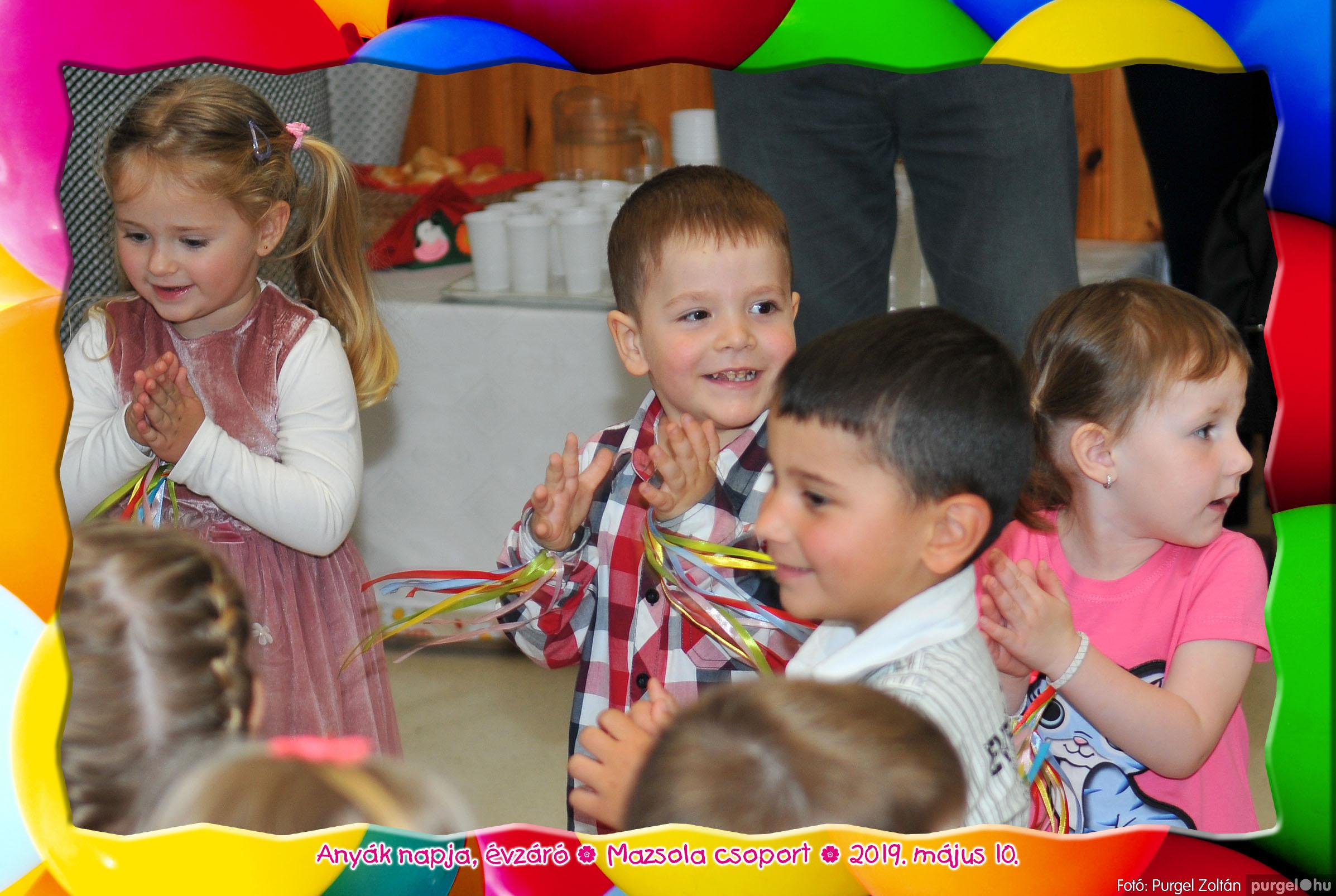 2019.05.10. 019 Kurca-parti Óvoda évzáró 2019. - Mazsola csoport - Fotó:PURGEL ZOLTÁN© 419.jpg