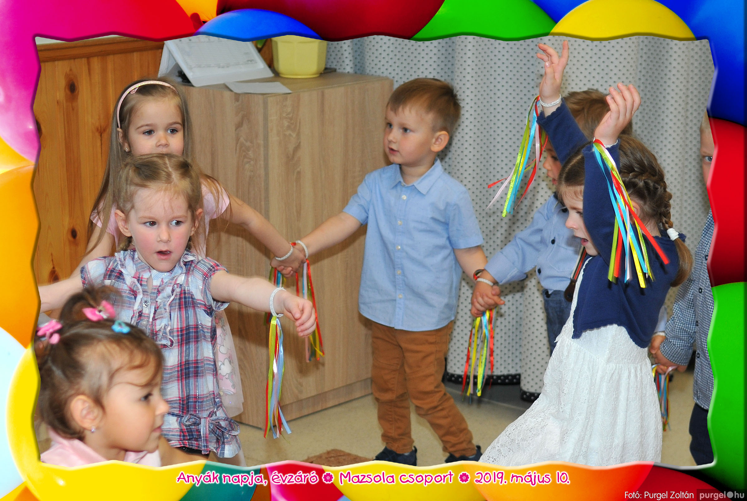 2019.05.10. 018 Kurca-parti Óvoda évzáró 2019. - Mazsola csoport - Fotó:PURGEL ZOLTÁN© 418.jpg