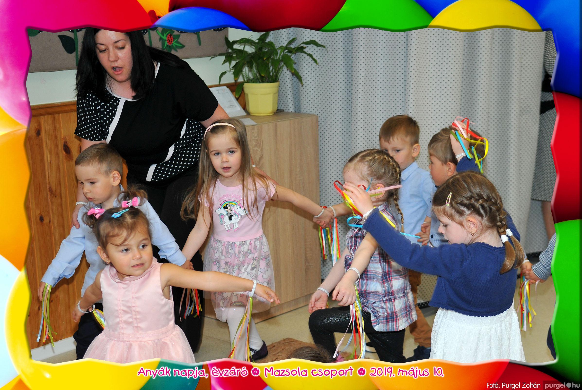 2019.05.10. 017 Kurca-parti Óvoda évzáró 2019. - Mazsola csoport - Fotó:PURGEL ZOLTÁN© 417.jpg