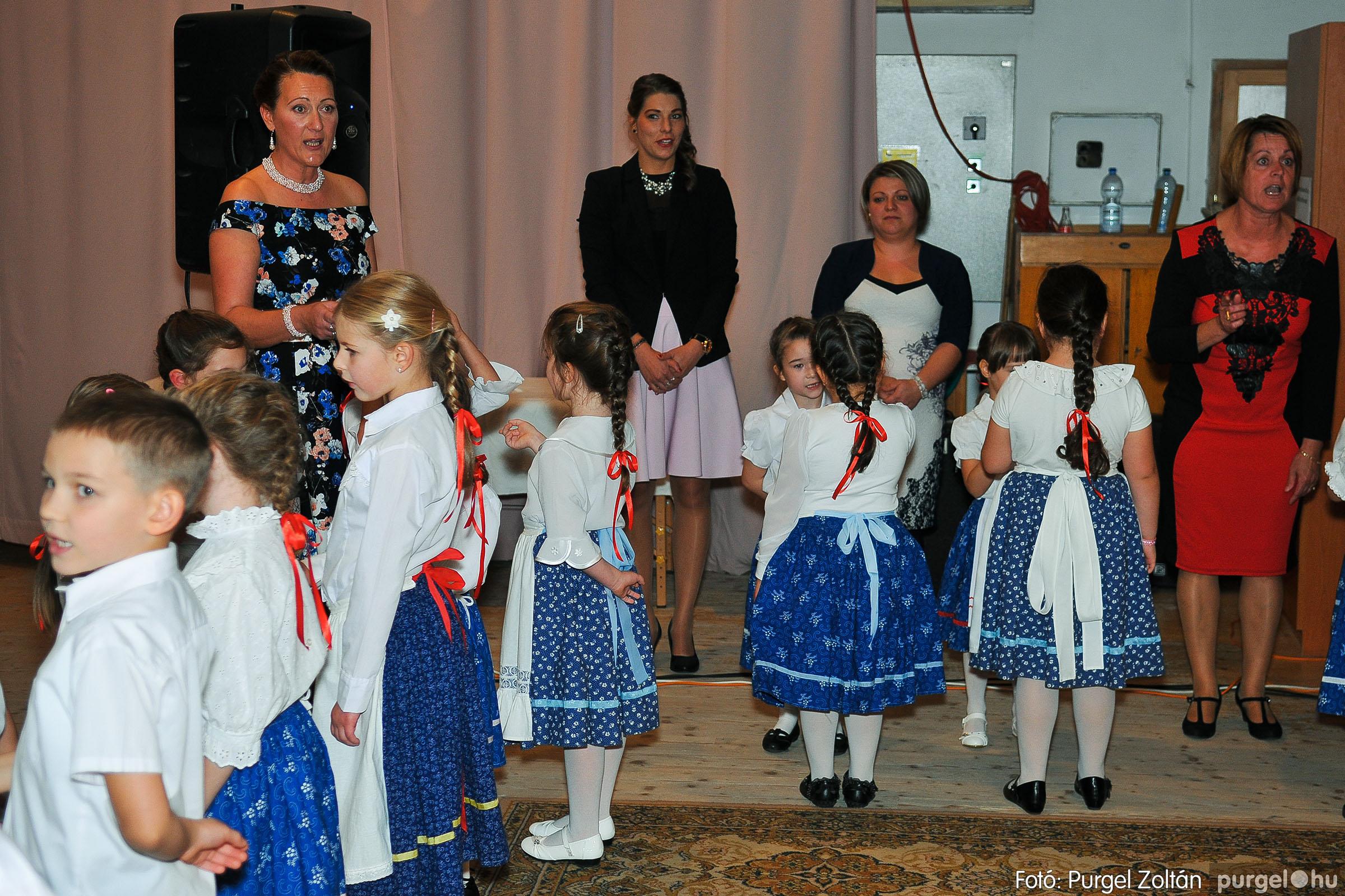 2018.10.20. 057 Kurca-parti Óvoda jótékonysági bál - Fotó:PURGEL ZOLTÁN© D3K_5845q.jpg