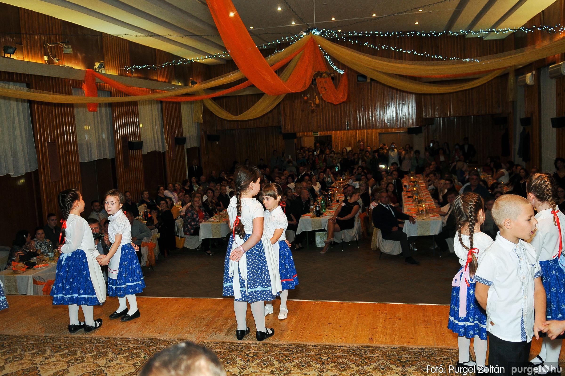 2018.10.20. 053 Kurca-parti Óvoda jótékonysági bál - Fotó:PURGEL ZOLTÁN© D3K_5840q.jpg