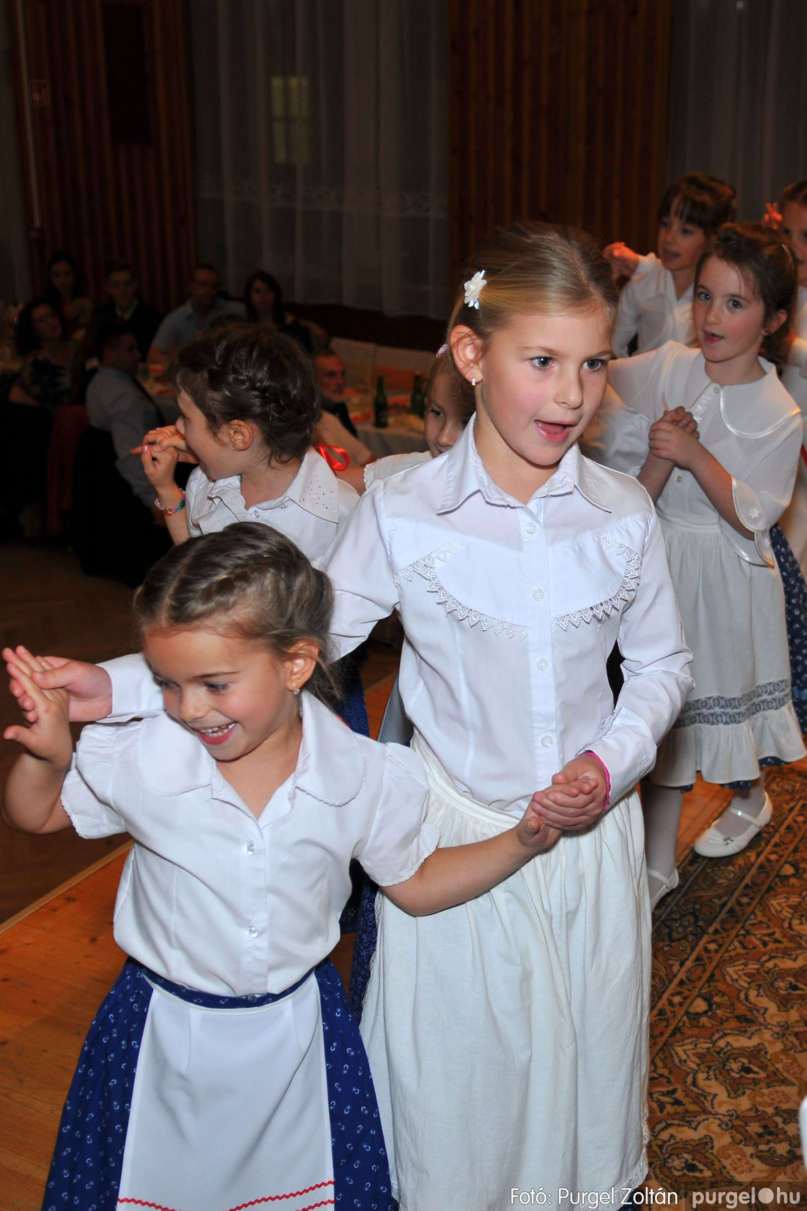 2018.10.20. 045 Kurca-parti Óvoda jótékonysági bál - Fotó:PURGEL ZOLTÁN© D3K_5828q.jpg