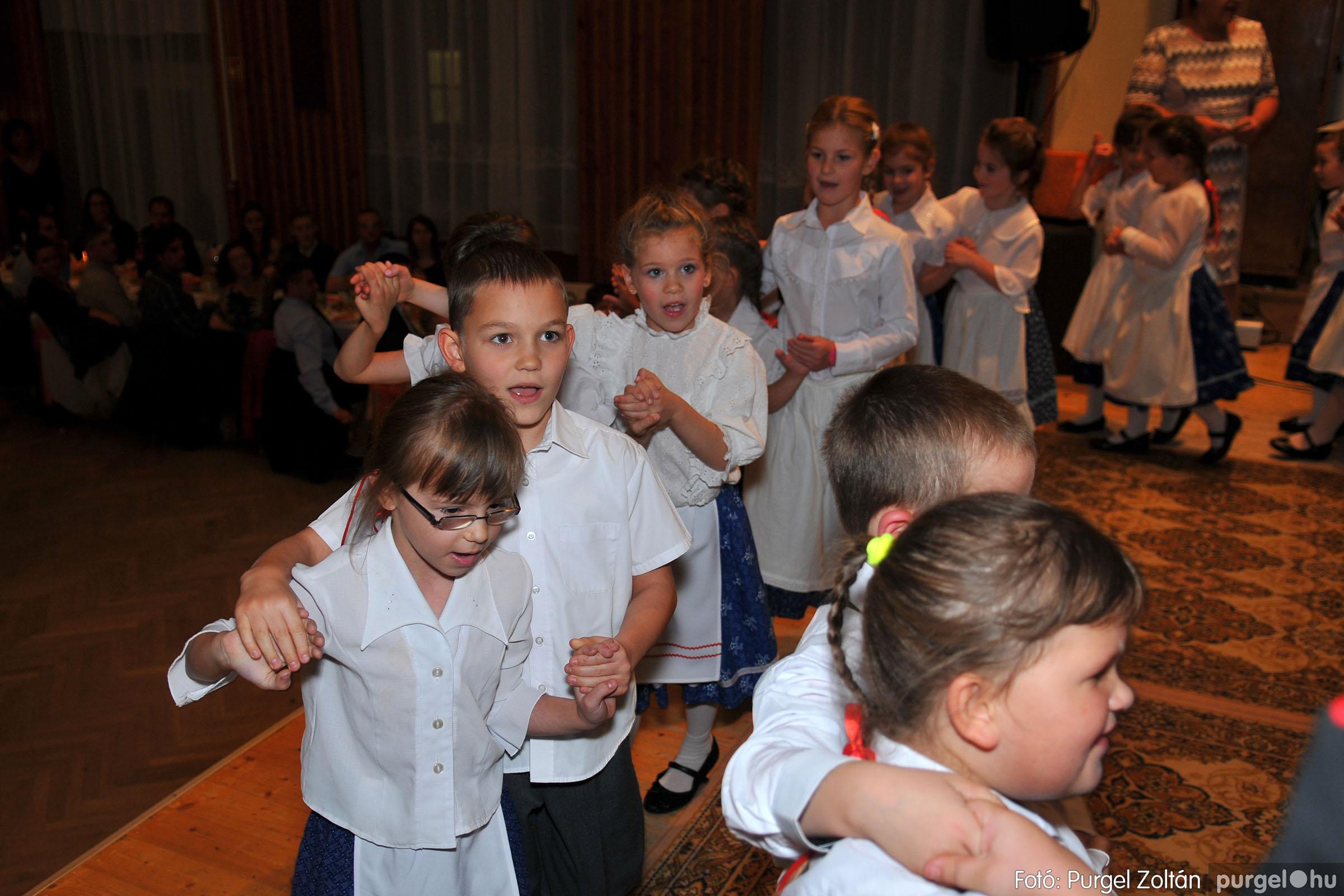 2018.10.20. 043 Kurca-parti Óvoda jótékonysági bál - Fotó:PURGEL ZOLTÁN© D3K_5826q.jpg