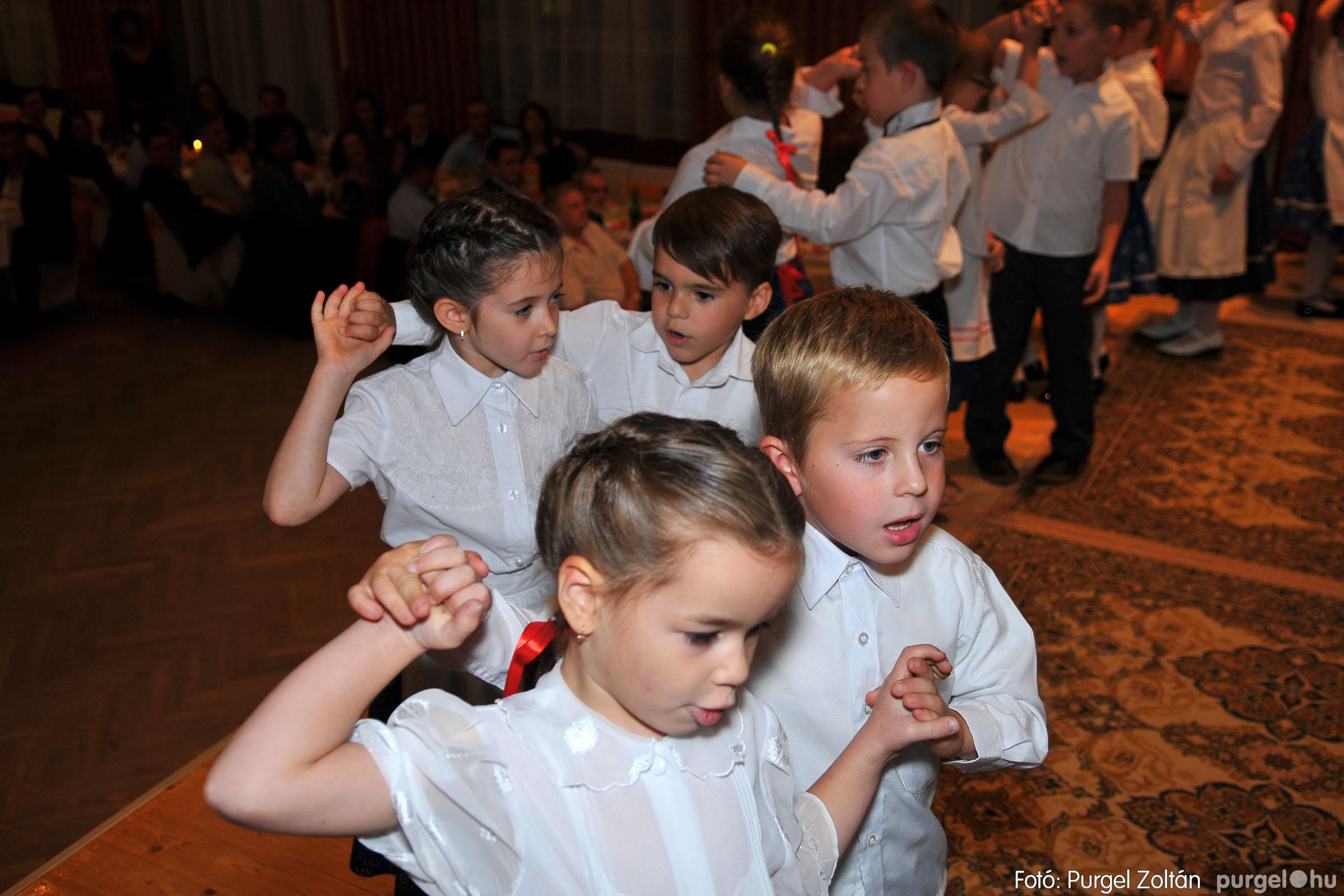 2018.10.20. 041 Kurca-parti Óvoda jótékonysági bál - Fotó:PURGEL ZOLTÁN© D3K_5824q.jpg