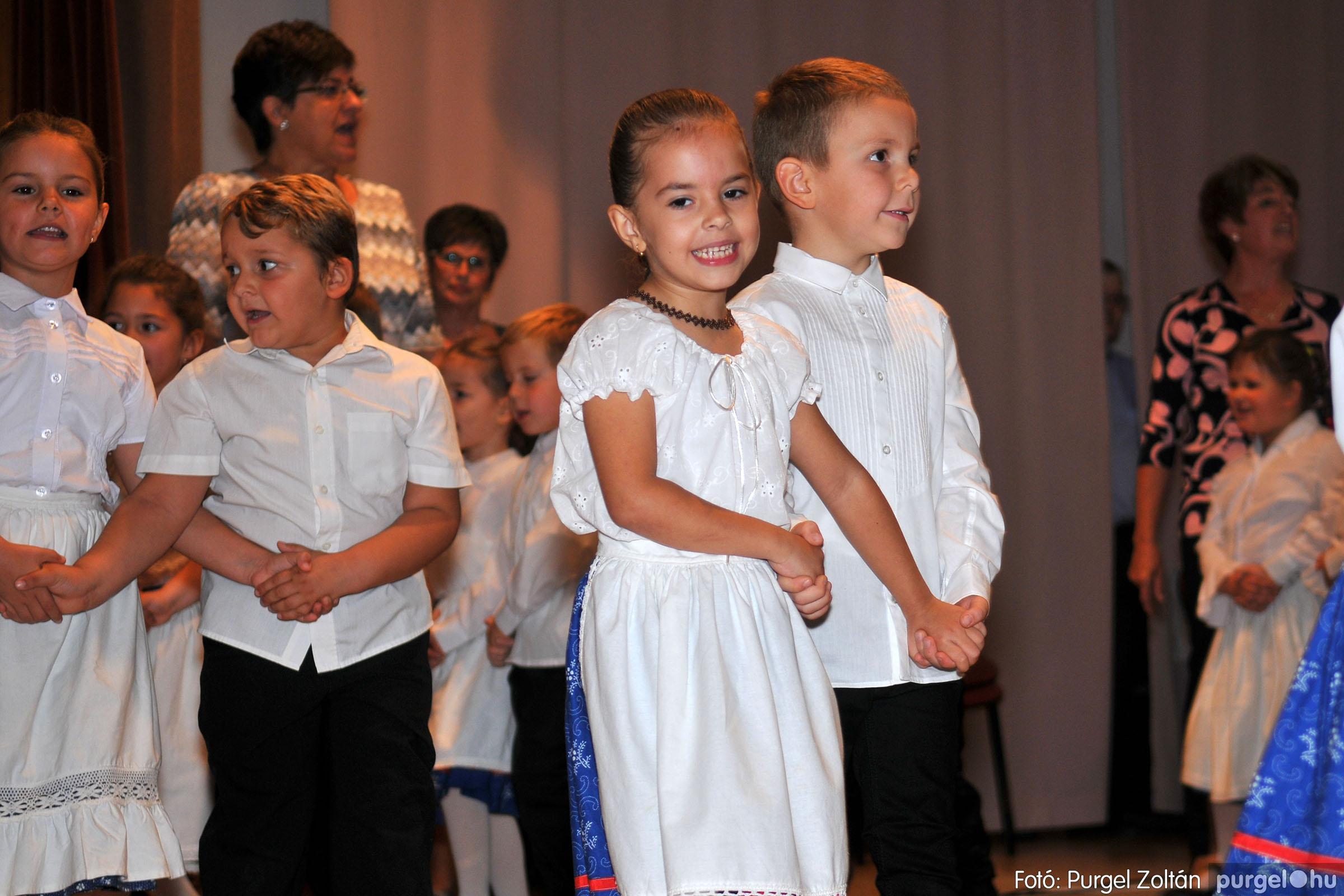 2018.10.20. 033 Kurca-parti Óvoda jótékonysági bál - Fotó:PURGEL ZOLTÁN© D3K_5811q.jpg