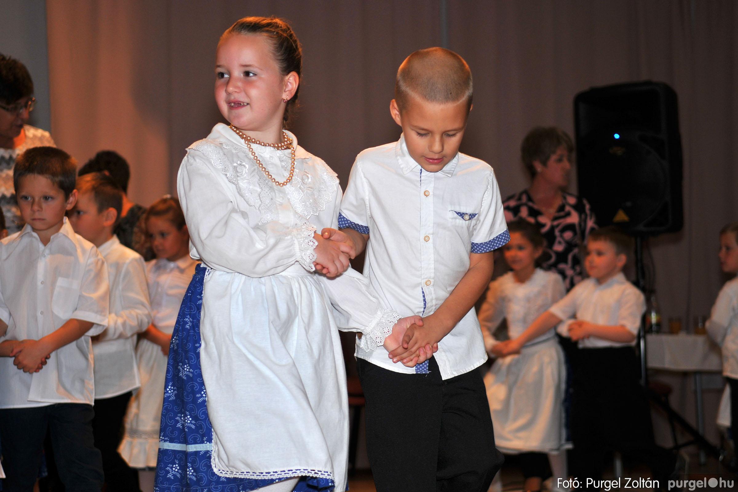 2018.10.20. 022 Kurca-parti Óvoda jótékonysági bál - Fotó:PURGEL ZOLTÁN© D3K_5798q.jpg