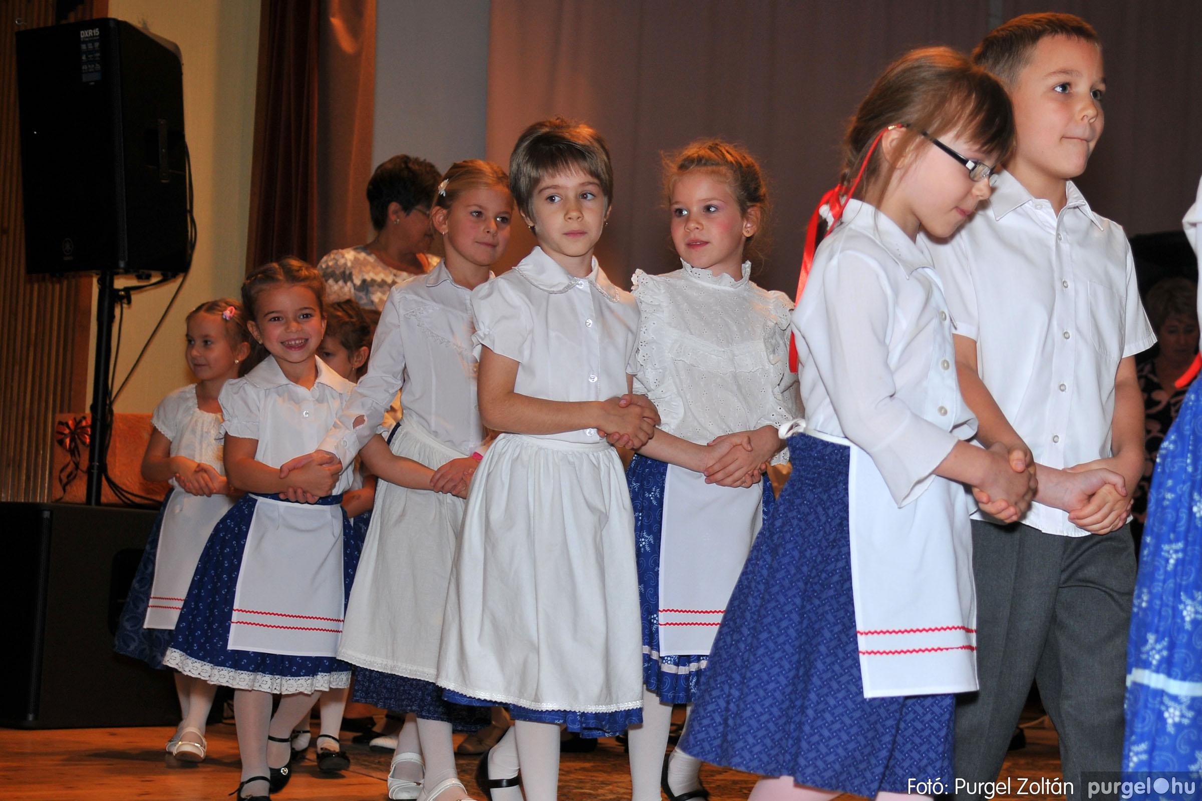 2018.10.20. 011 Kurca-parti Óvoda jótékonysági bál - Fotó:PURGEL ZOLTÁN© D3K_5782q.jpg