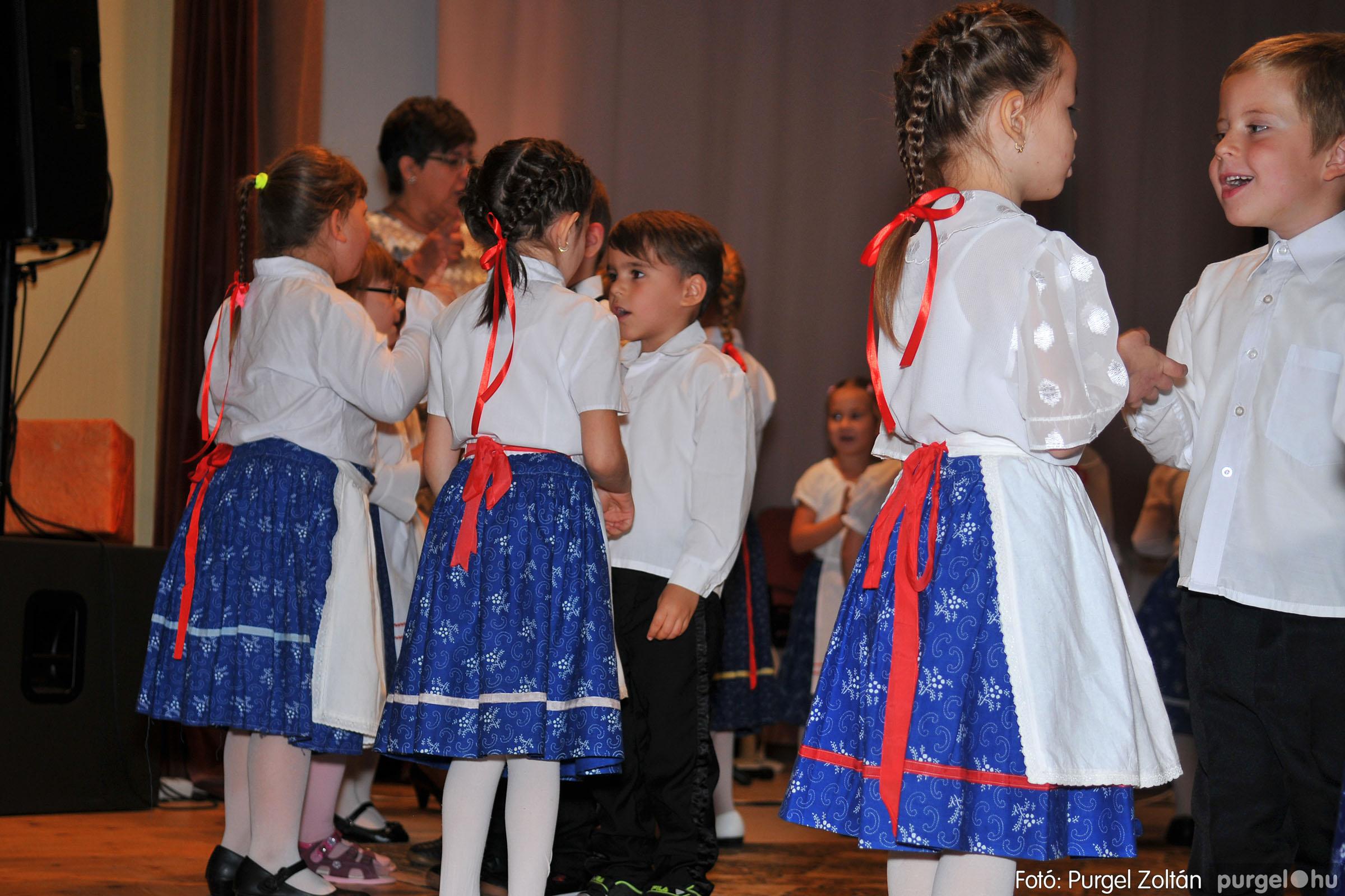 2018.10.20. 008 Kurca-parti Óvoda jótékonysági bál - Fotó:PURGEL ZOLTÁN© D3K_5779q.jpg