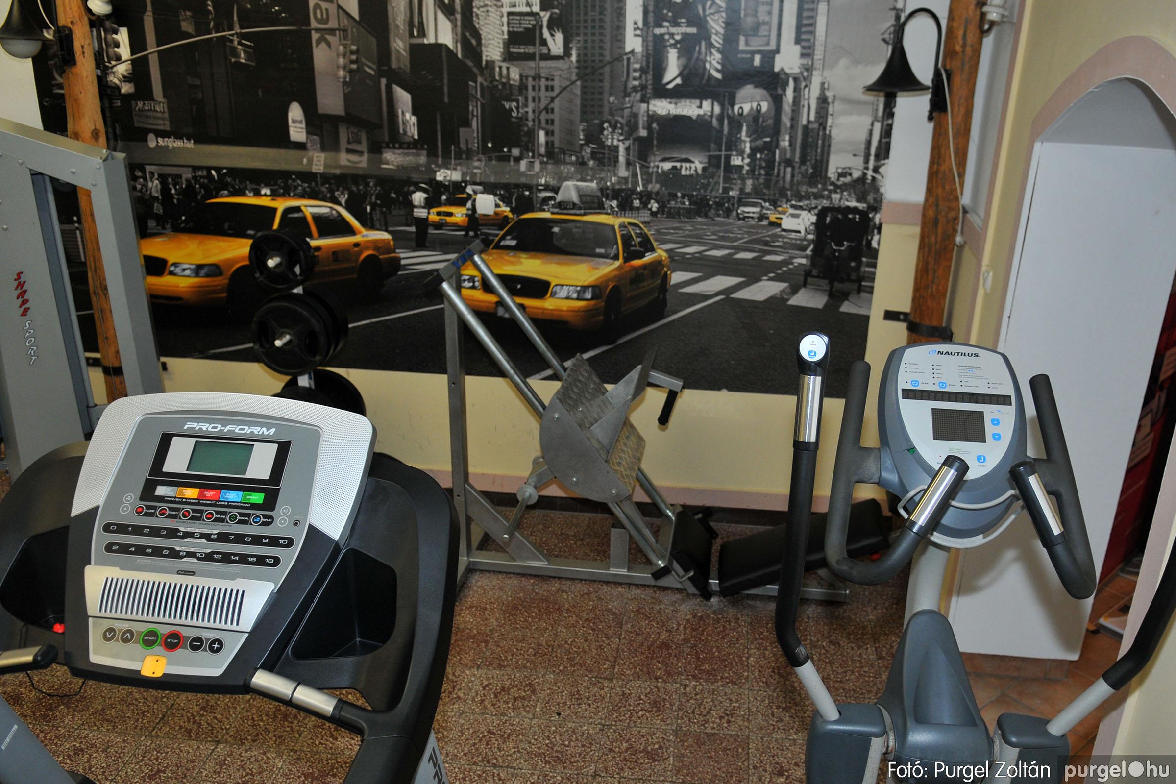 2018.10.27. 018 Energy Fitness - Fotó:PURGEL ZOLTÁN© D3K_6125q.jpg
