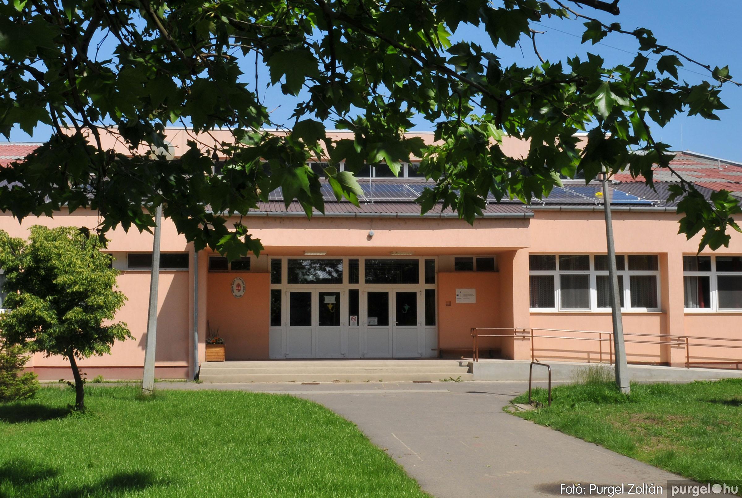 2019.05.19. 005 Szegvári épületek - Fotó:PURGEL ZOLTÁN© D3K_6161q.jpg