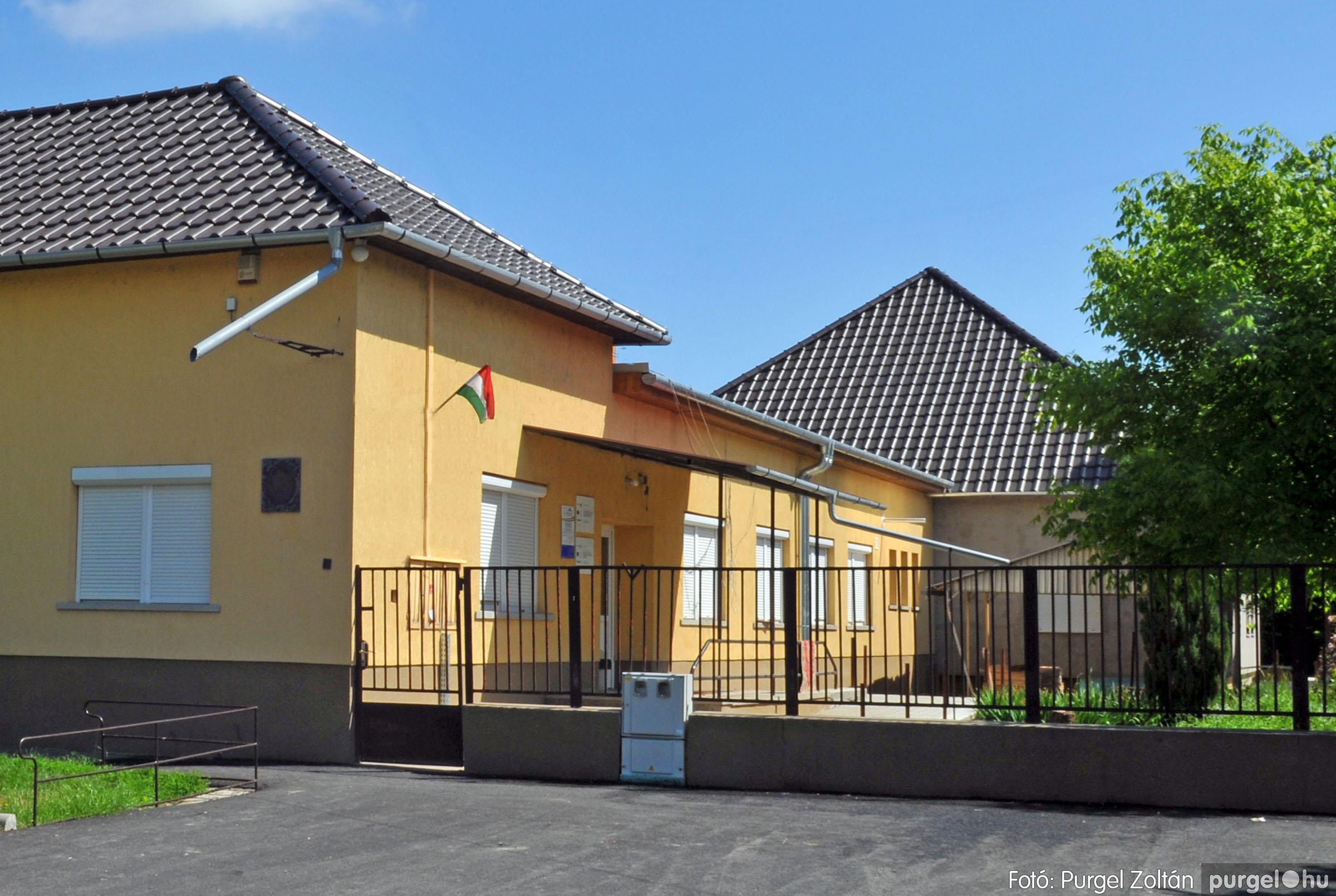 2019.05.19. 001 Szegvári épületek - Fotó:PURGEL ZOLTÁN© D3K_6147q.jpg