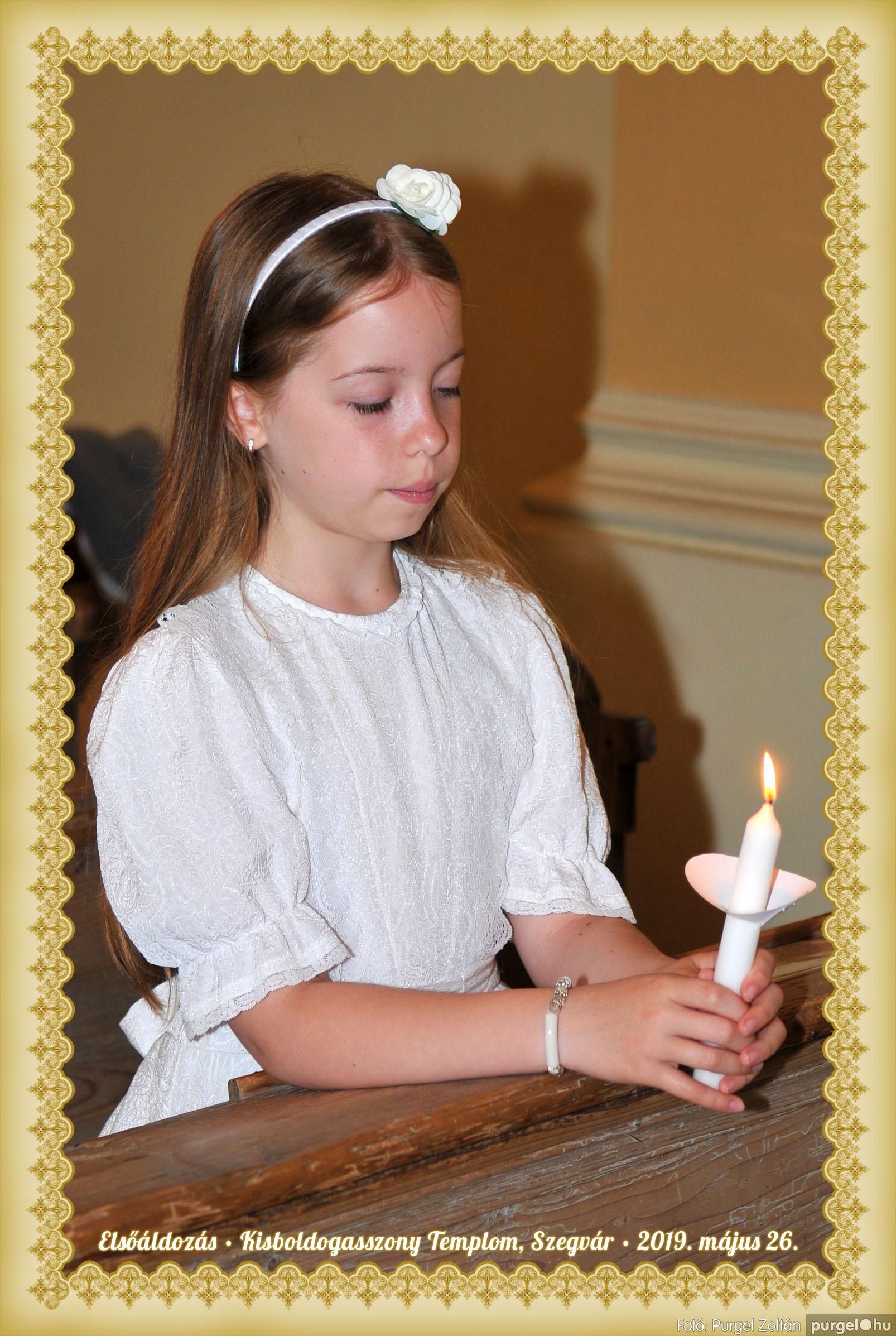 2019.05.26. 018 Kisboldogasszony Templom elsőáldozás - Fotó:PURGEL ZOLTÁN© 018.jpg