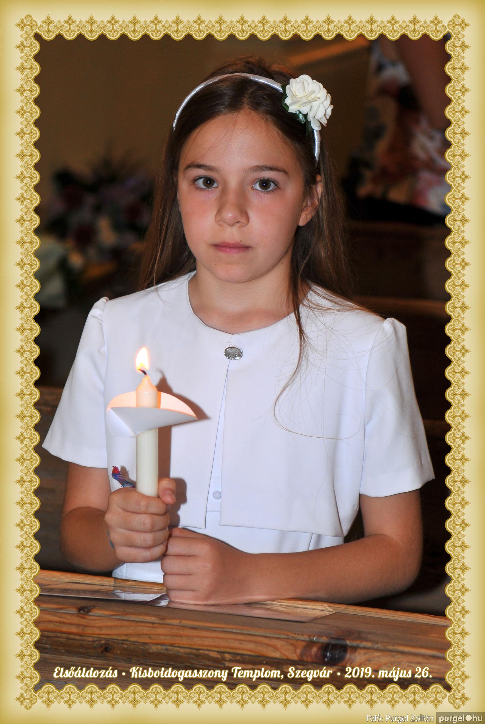 2019.05.26. 010 Kisboldogasszony Templom elsőáldozás - Fotó:PURGEL ZOLTÁN© 010.jpg