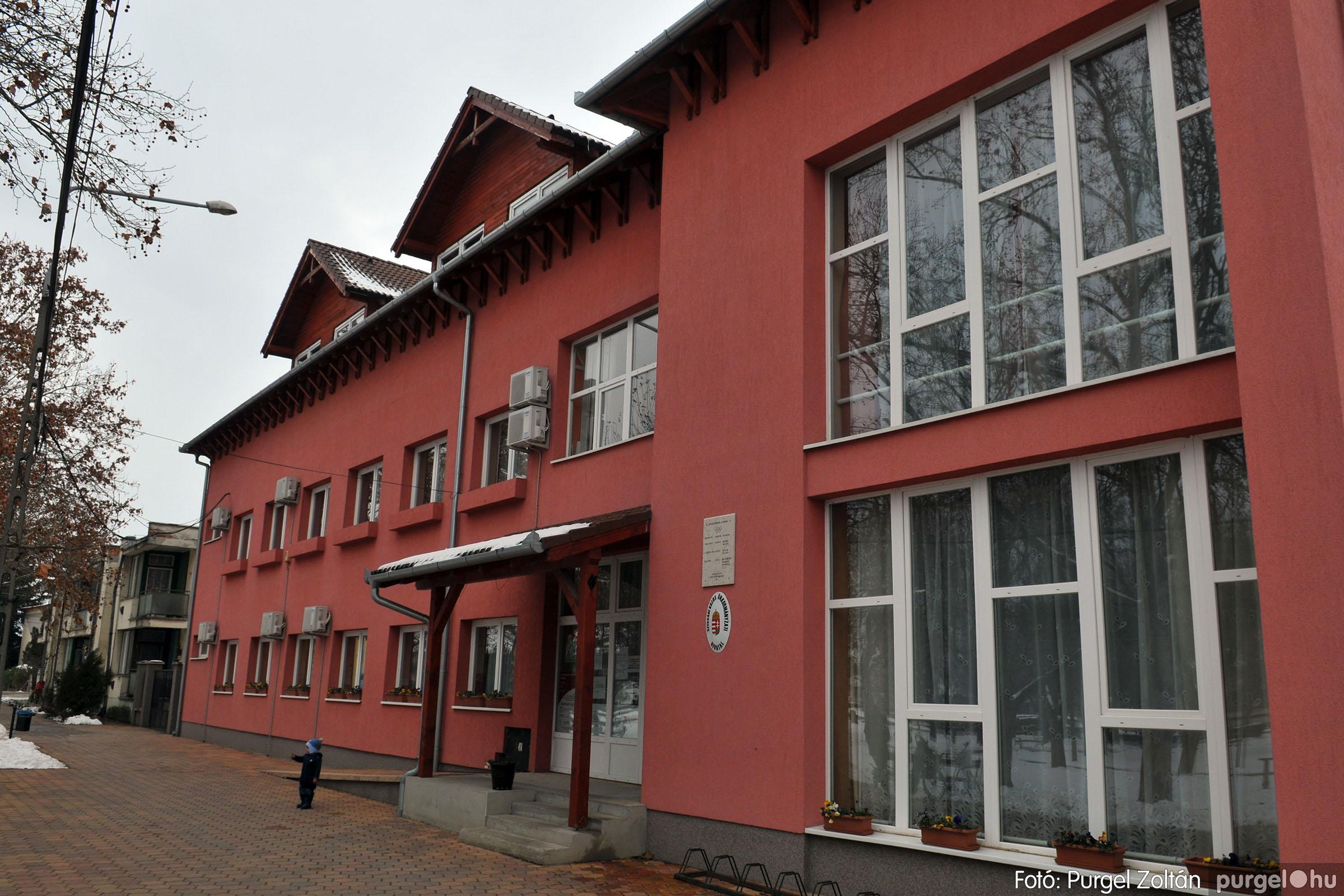 2019.01.28. 005 Szegvári épületek - Fotó:PURGEL ZOLTÁN© D3K_3338q.jpg