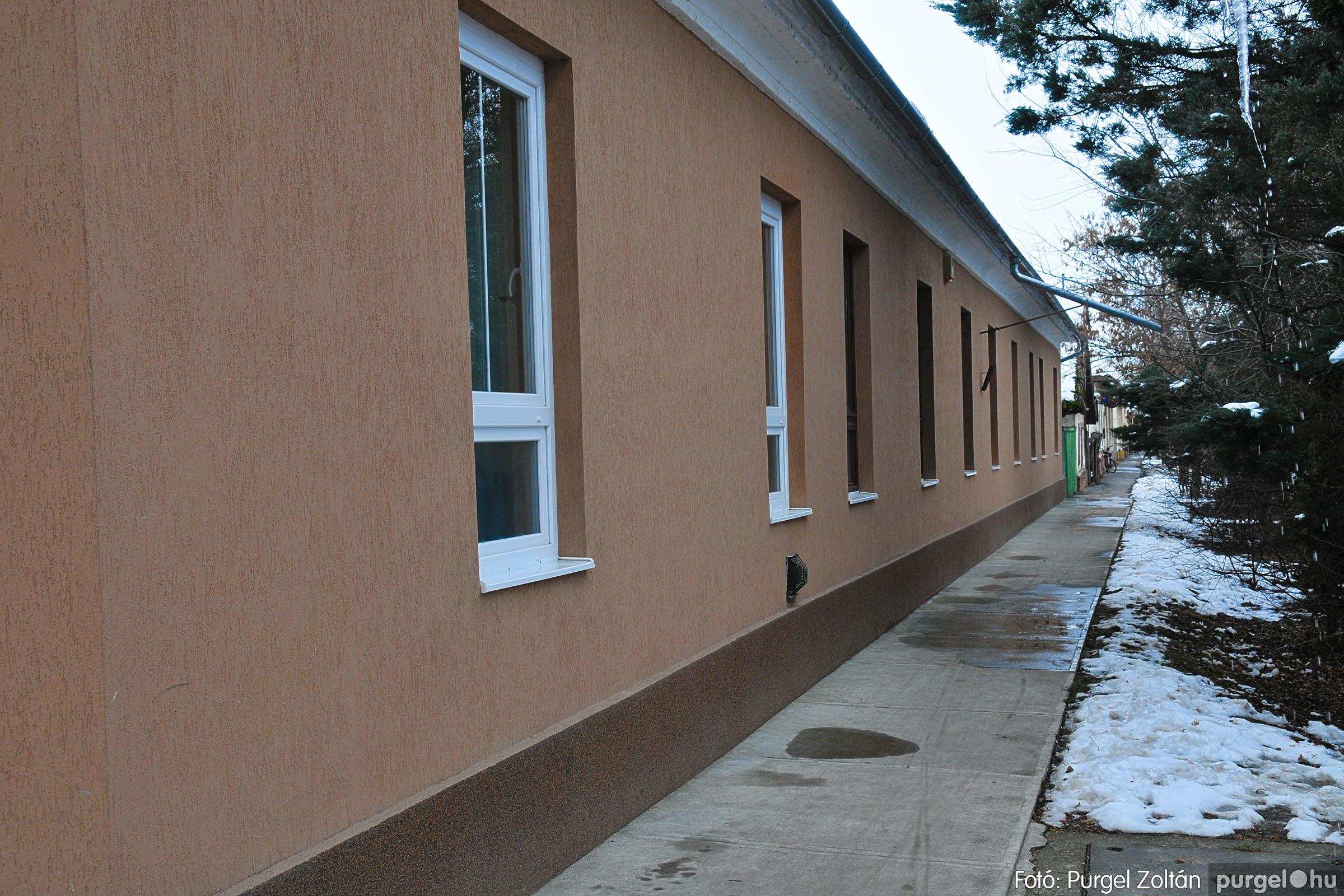 2019.01.28. 012 Szegvári épületek - Fotó:PURGEL ZOLTÁN© D3K_3352q.jpg