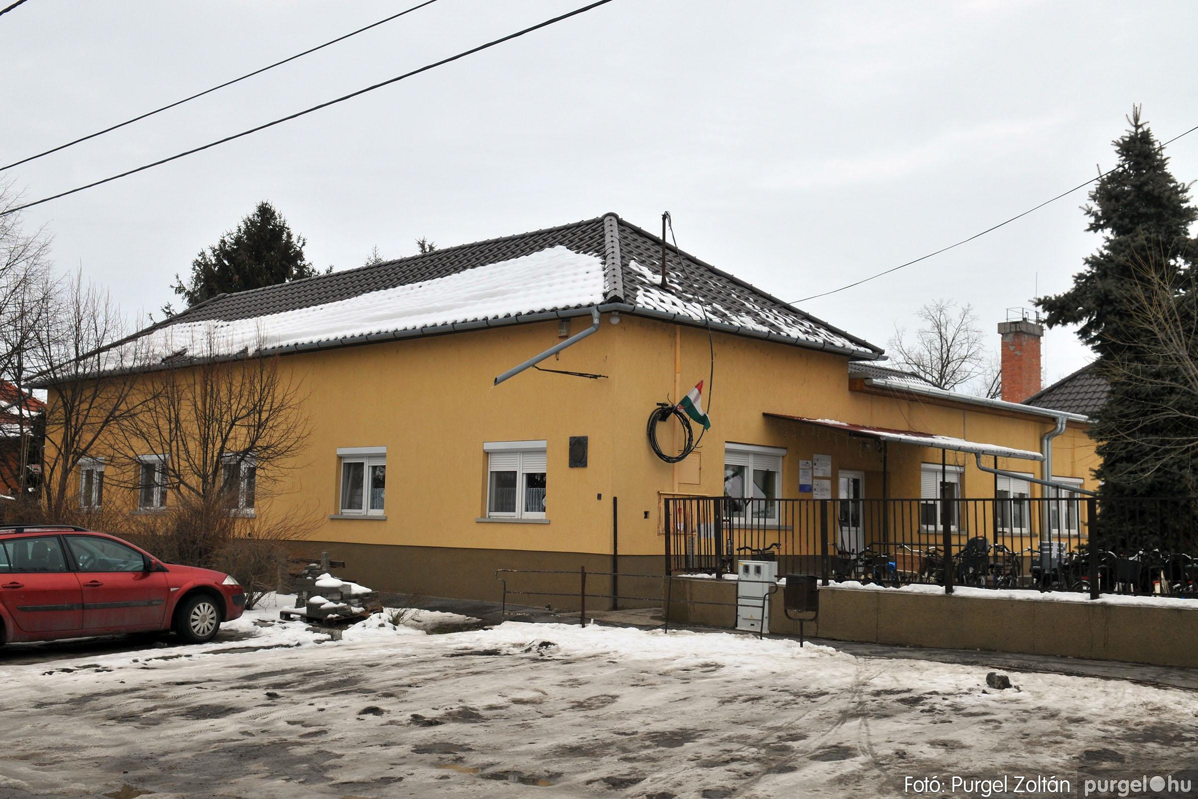 2019.01.28. 001 Szegvári épületek - Fotó:PURGEL ZOLTÁN© D3K_3333q.jpg