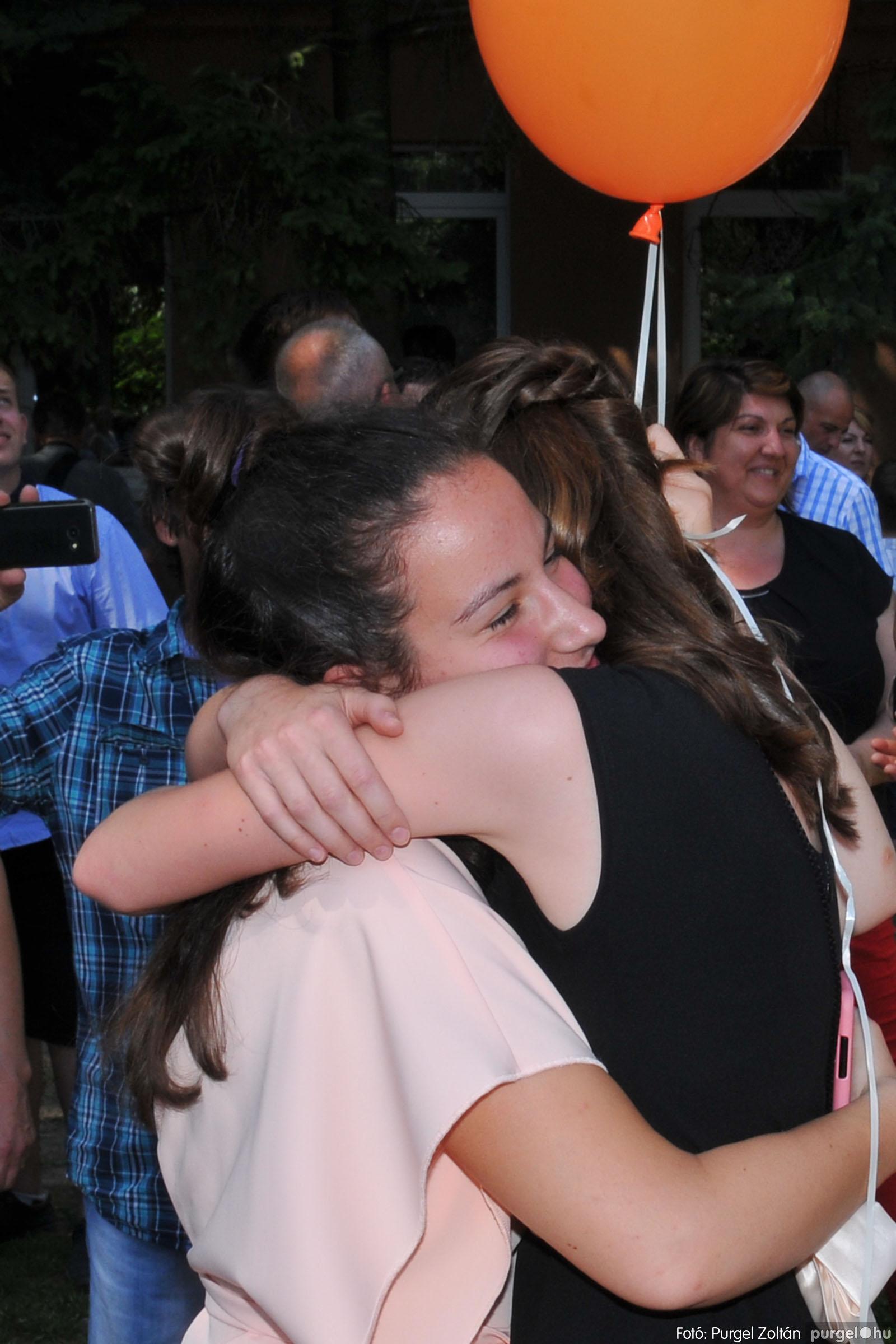 2019.06.15. 273 Forray Máté Általános Iskola ballagás 2019. - Fotó:PURGEL ZOLTÁN© D3K_7211qú.jpg