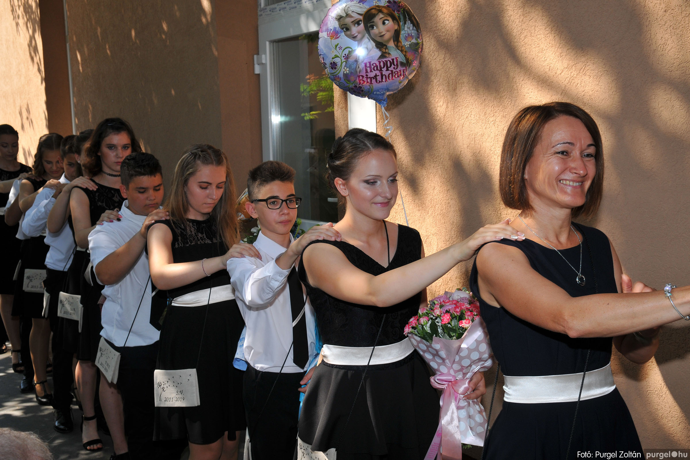 2019.06.15. 126 Forray Máté Általános Iskola ballagás 2019. - Fotó:PURGEL ZOLTÁN© D3K_7023q.jpg