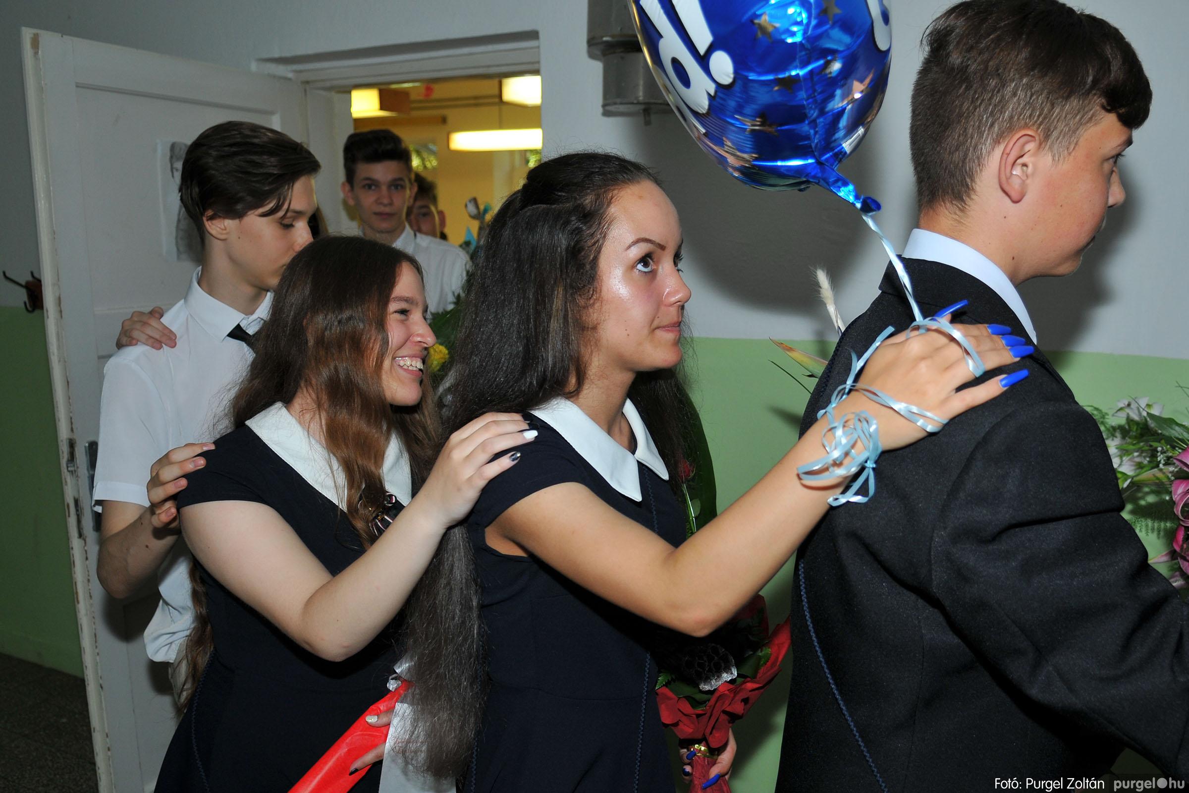 2019.06.15. 094 Forray Máté Általános Iskola ballagás 2019. - Fotó:PURGEL ZOLTÁN© D3K_6982q.jpg
