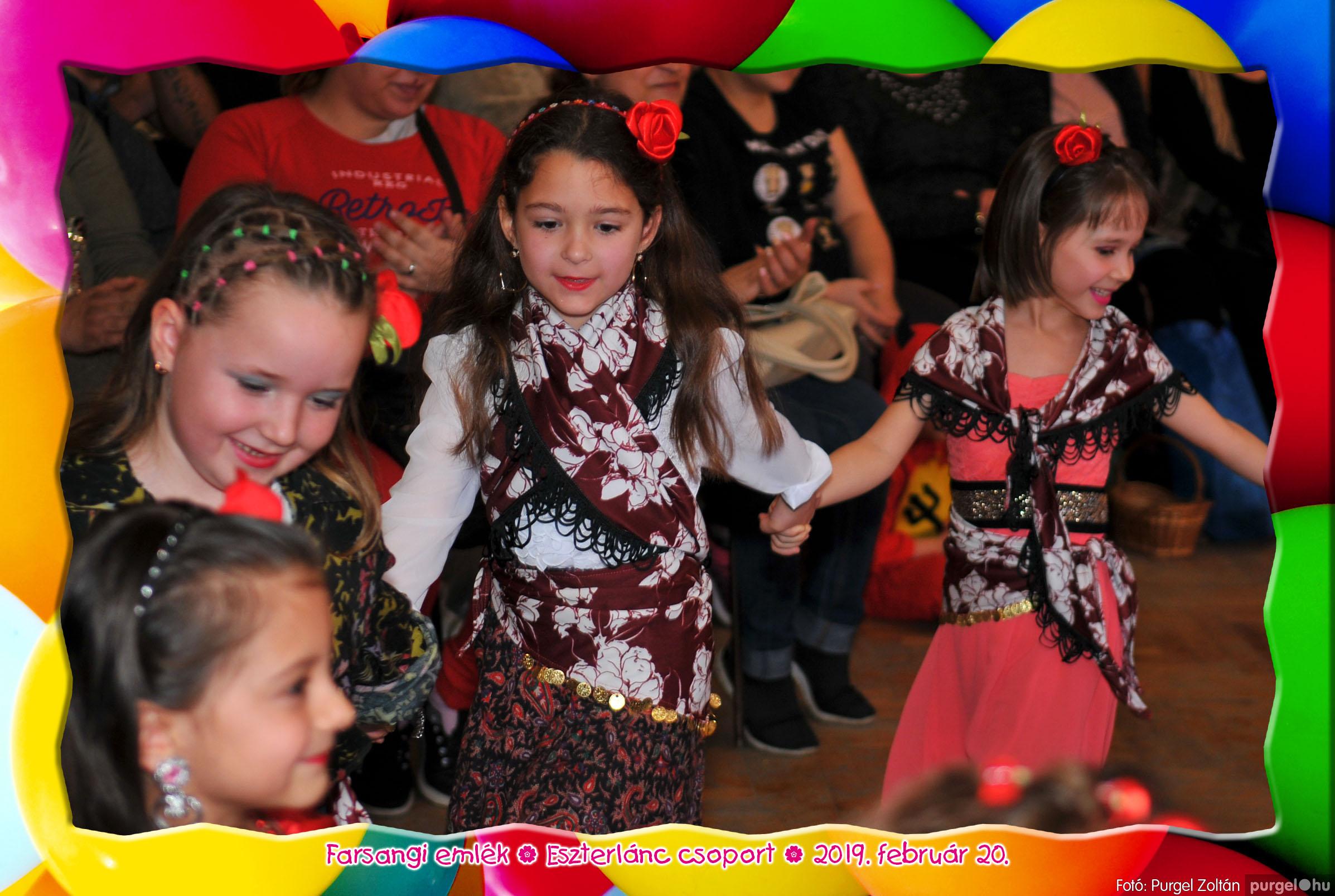 2019.02.20. 019 Kurca-parti Óvoda farsang 2019. - Eszterlánc csoport - Fotó:PURGEL ZOLTÁN© 119.jpg