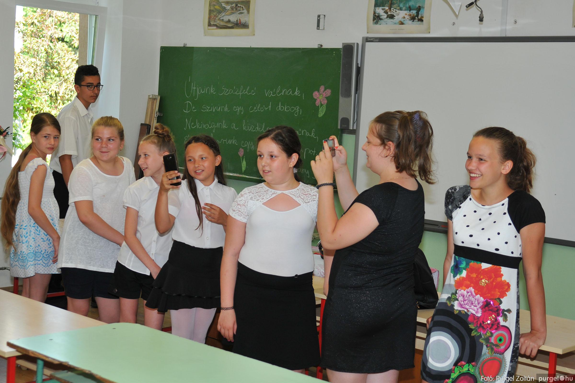 2019.06.15. 099 Forray Máté Általános Iskola ballagás 2019. - Fotó:PURGEL ZOLTÁN© D3K_6989q.jpg