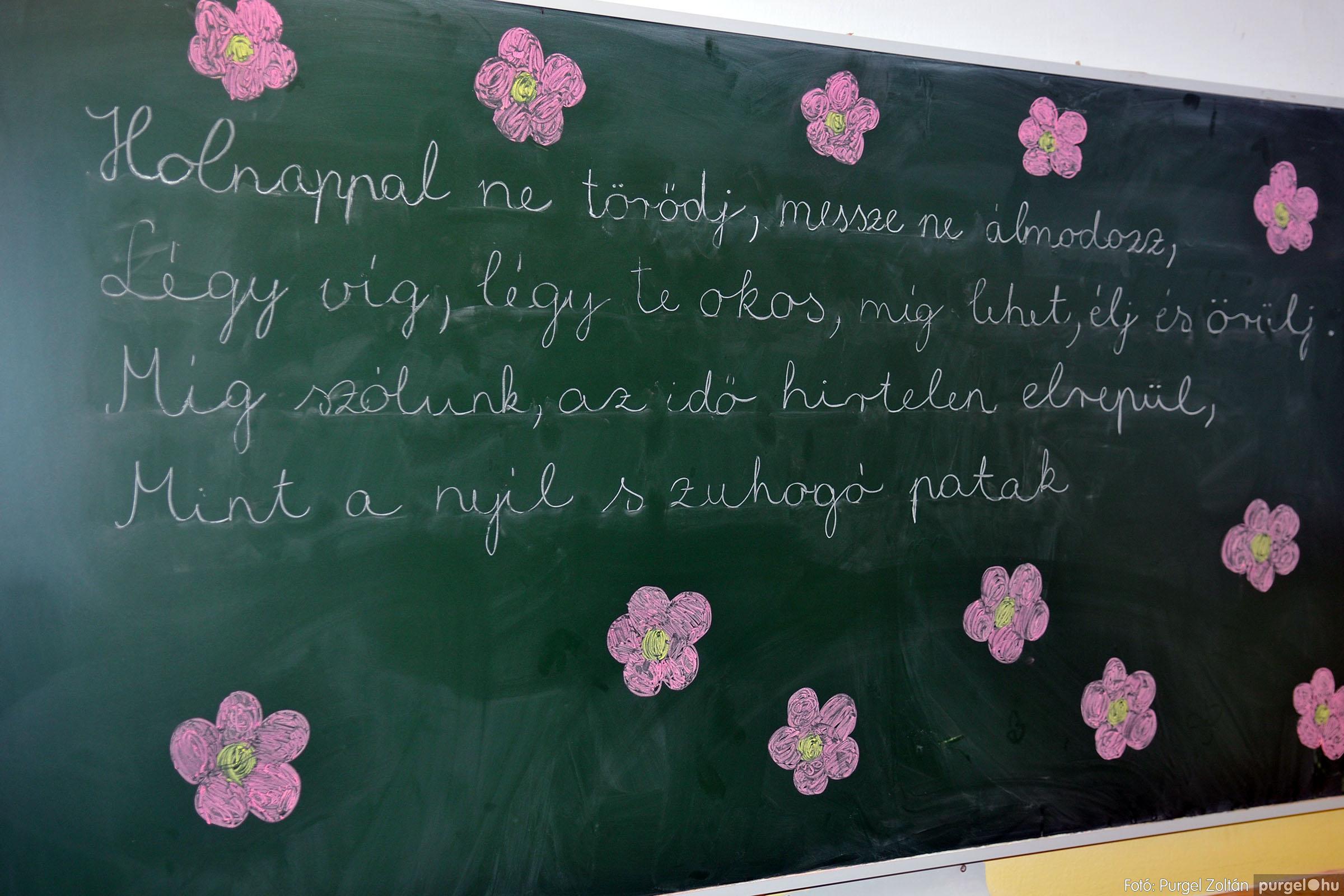 2019.06.15. 044 Forray Máté Általános Iskola ballagás 2019. - Fotó:PURGEL ZOLTÁN© D3K_6903q.jpg