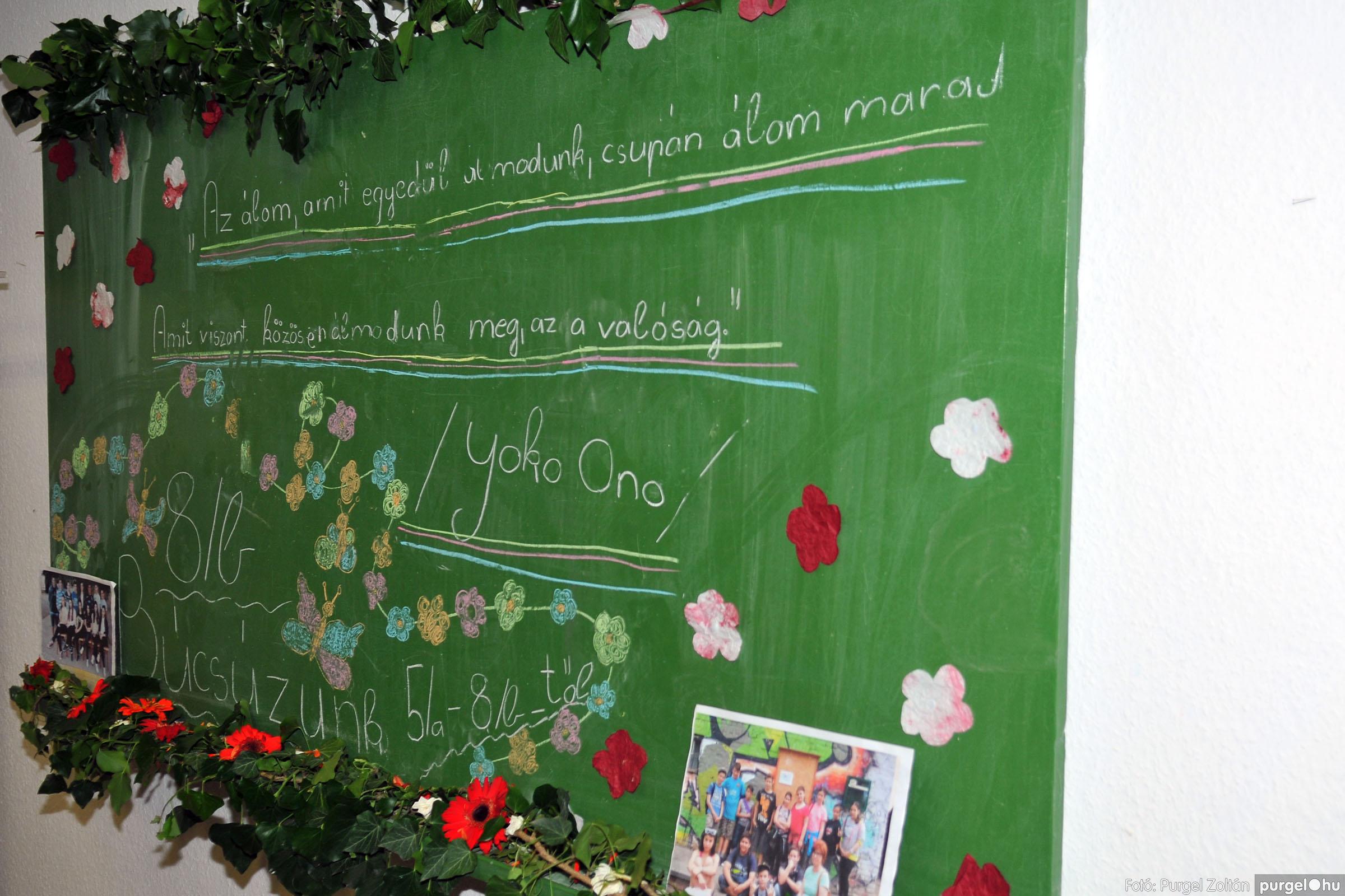 2019.06.15. 041 Forray Máté Általános Iskola ballagás 2019. - Fotó:PURGEL ZOLTÁN© D3K_6899q.jpg