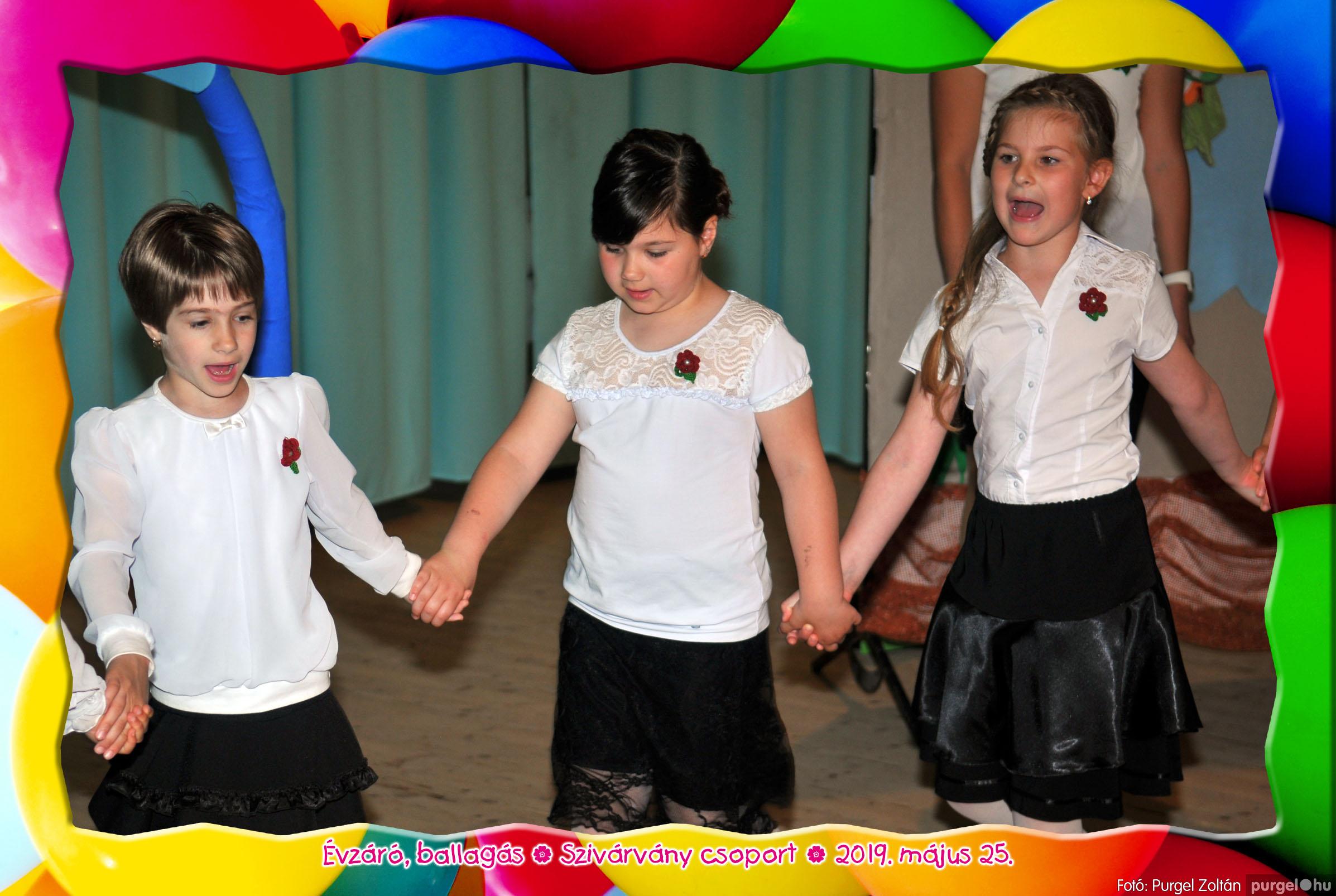 2019.05.25. 114 Kurca-parti Óvoda évzáró 2019. - Szivárvány csoport - Fotó:PURGEL ZOLTÁN© 615.jpg