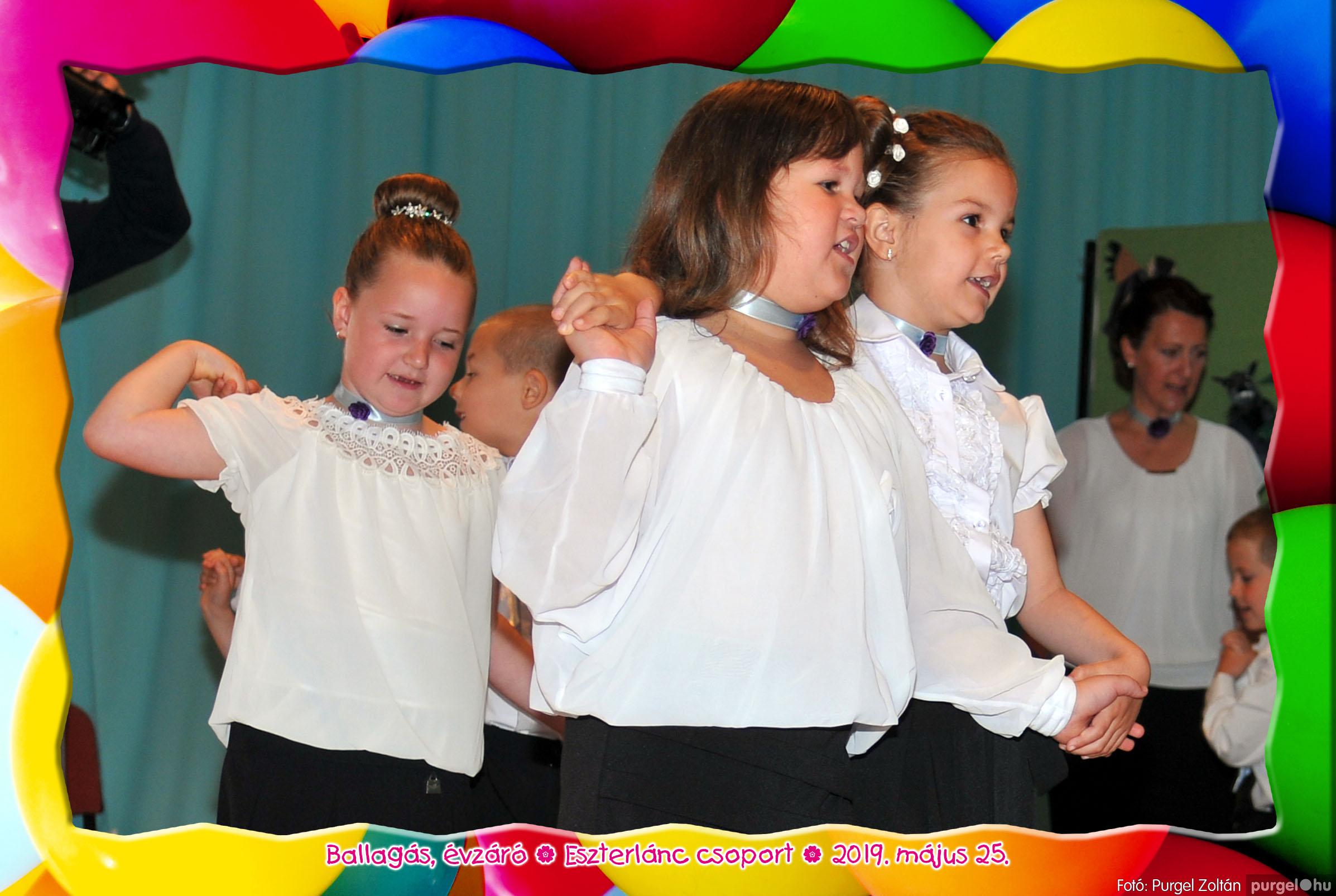2019.05.25. 032 Kurca-parti Óvoda évzáró 2019. - Eszterlánc csoport - Fotó:PURGEL ZOLTÁN© 131.jpg