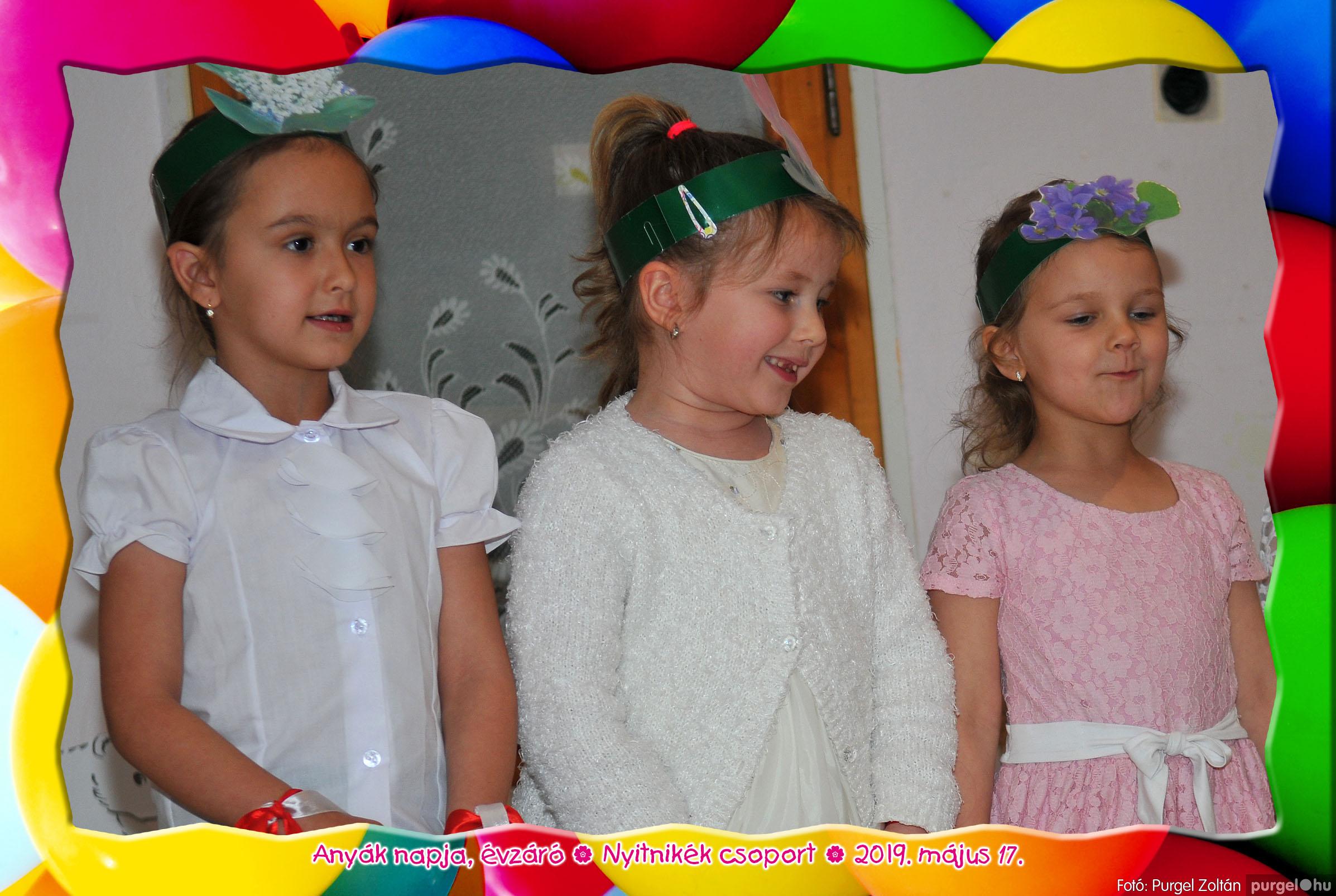 2019.05.17. 019 Kurca-parti Óvoda évzáró 2019. - Nyitnikék csoport - Fotó:PURGEL ZOLTÁN© 519.jpg