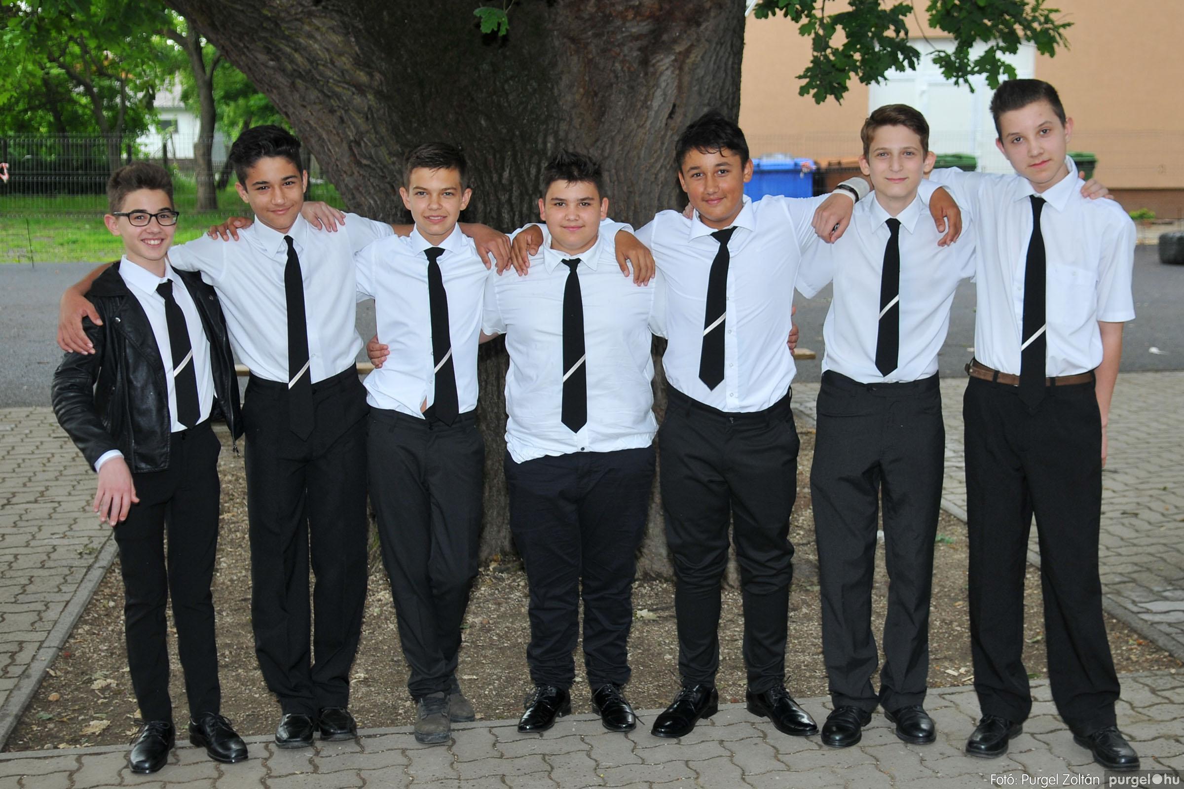 2019.06.15. 003 Forray Máté Általános Iskola ballagás 2019. - Fotó:PURGEL ZOLTÁN© D3K_6790q.jpg