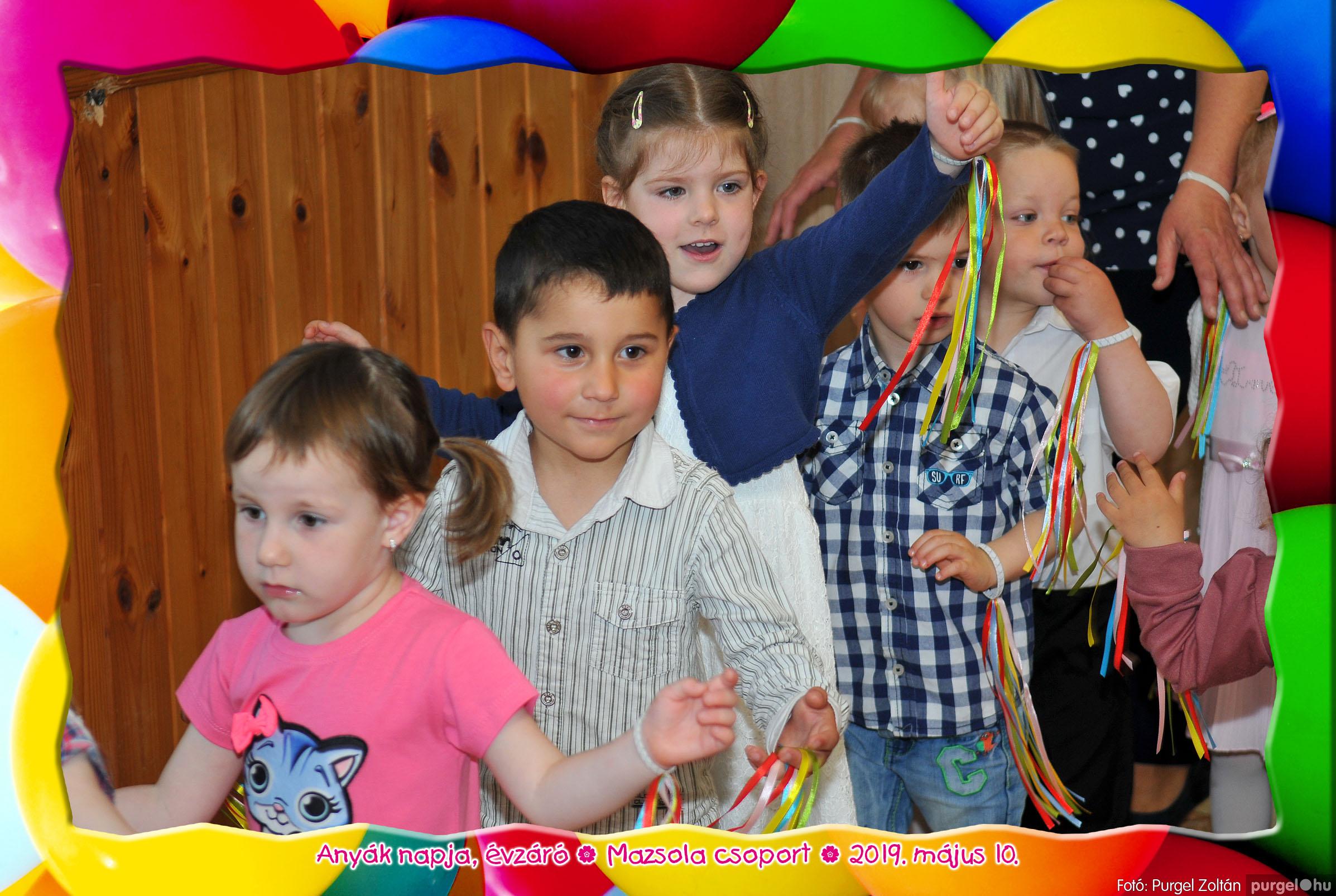 2019.05.10. 037 Kurca-parti Óvoda évzáró 2019. - Mazsola csoport - Fotó:PURGEL ZOLTÁN© 437.jpg