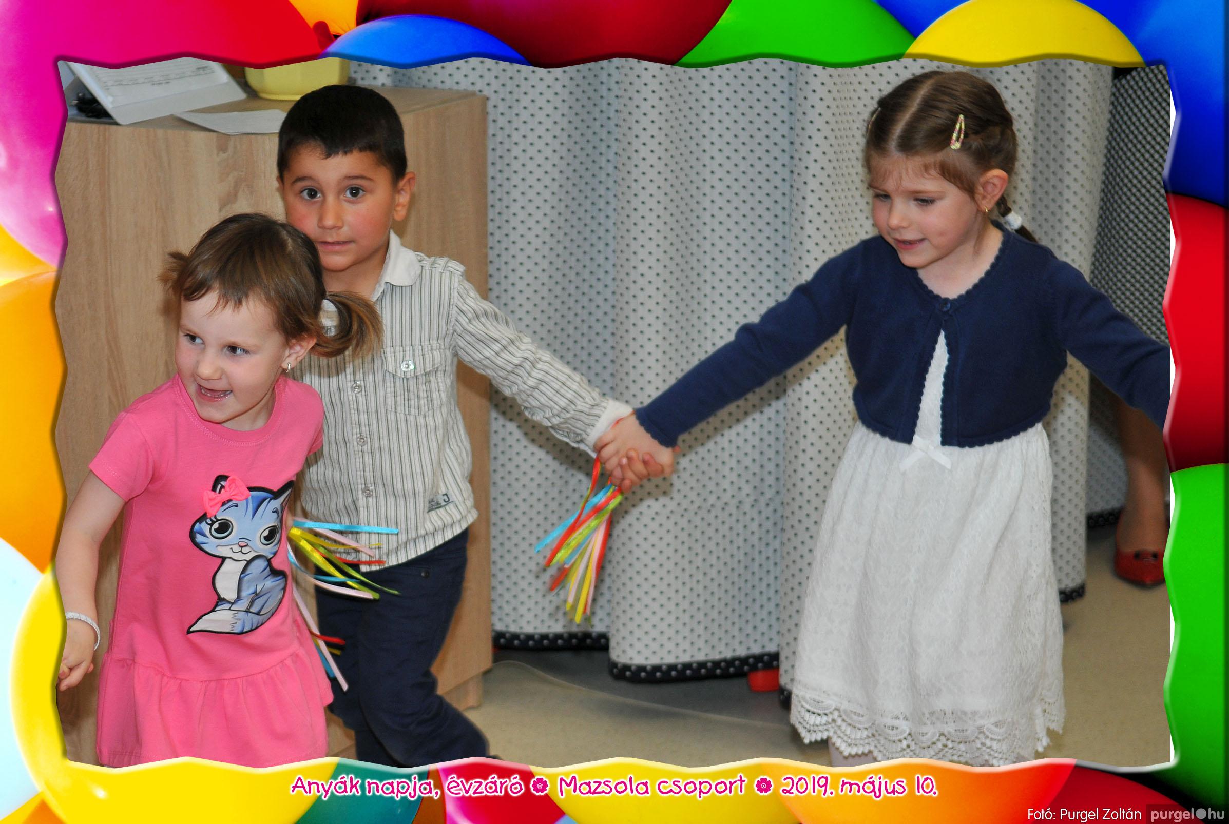 2019.05.10. 029 Kurca-parti Óvoda évzáró 2019. - Mazsola csoport - Fotó:PURGEL ZOLTÁN© 429.jpg