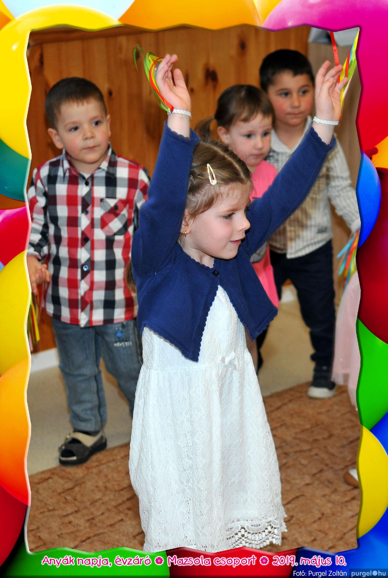 2019.05.10. 020 Kurca-parti Óvoda évzáró 2019. - Mazsola csoport - Fotó:PURGEL ZOLTÁN© 420.jpg