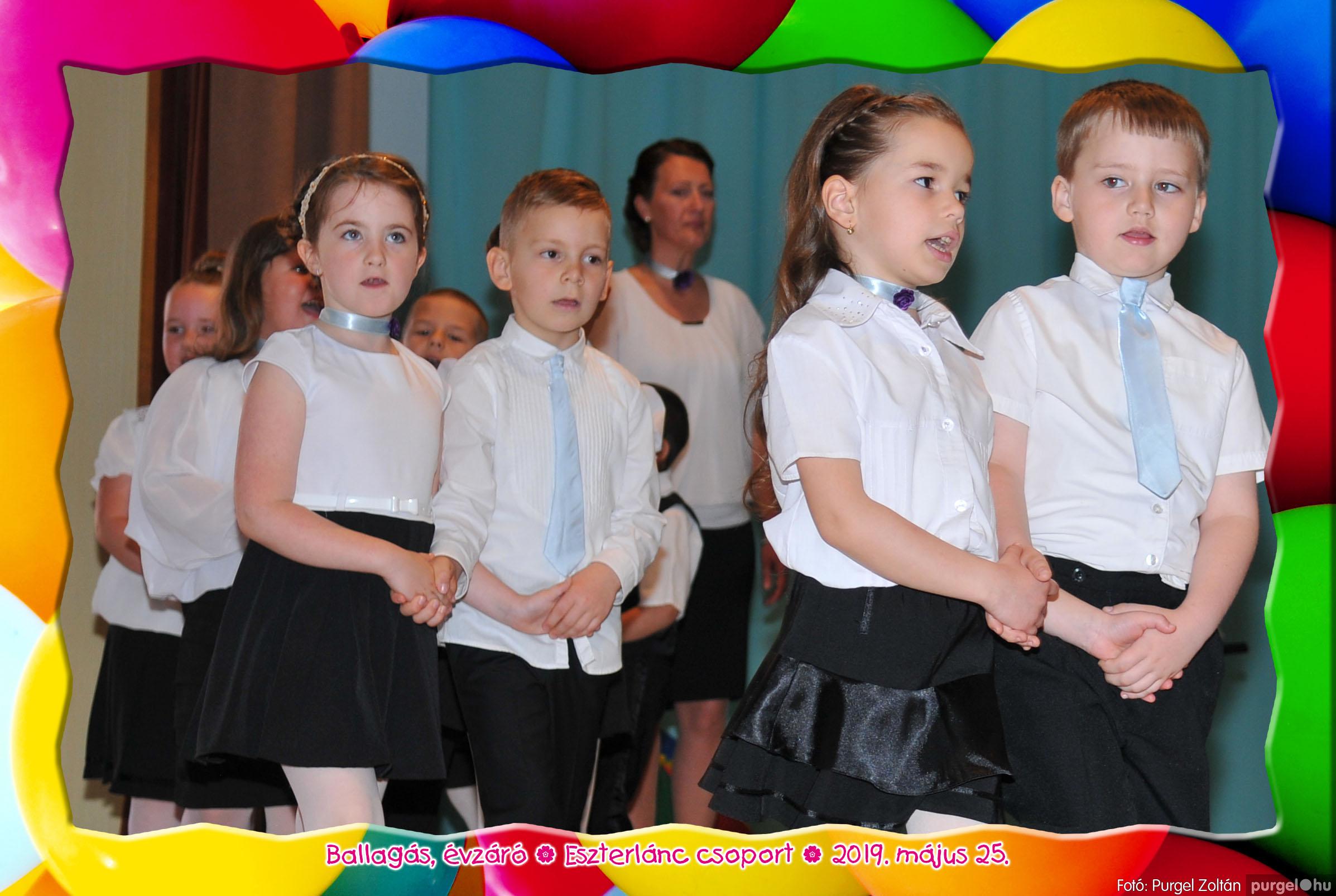 2019.05.25. 047 Kurca-parti Óvoda évzáró 2019. - Eszterlánc csoport - Fotó:PURGEL ZOLTÁN© 146.jpg