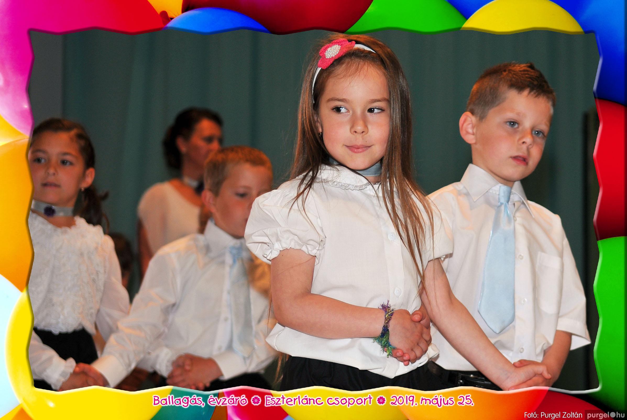 2019.05.25. 038 Kurca-parti Óvoda évzáró 2019. - Eszterlánc csoport - Fotó:PURGEL ZOLTÁN© 137.jpg