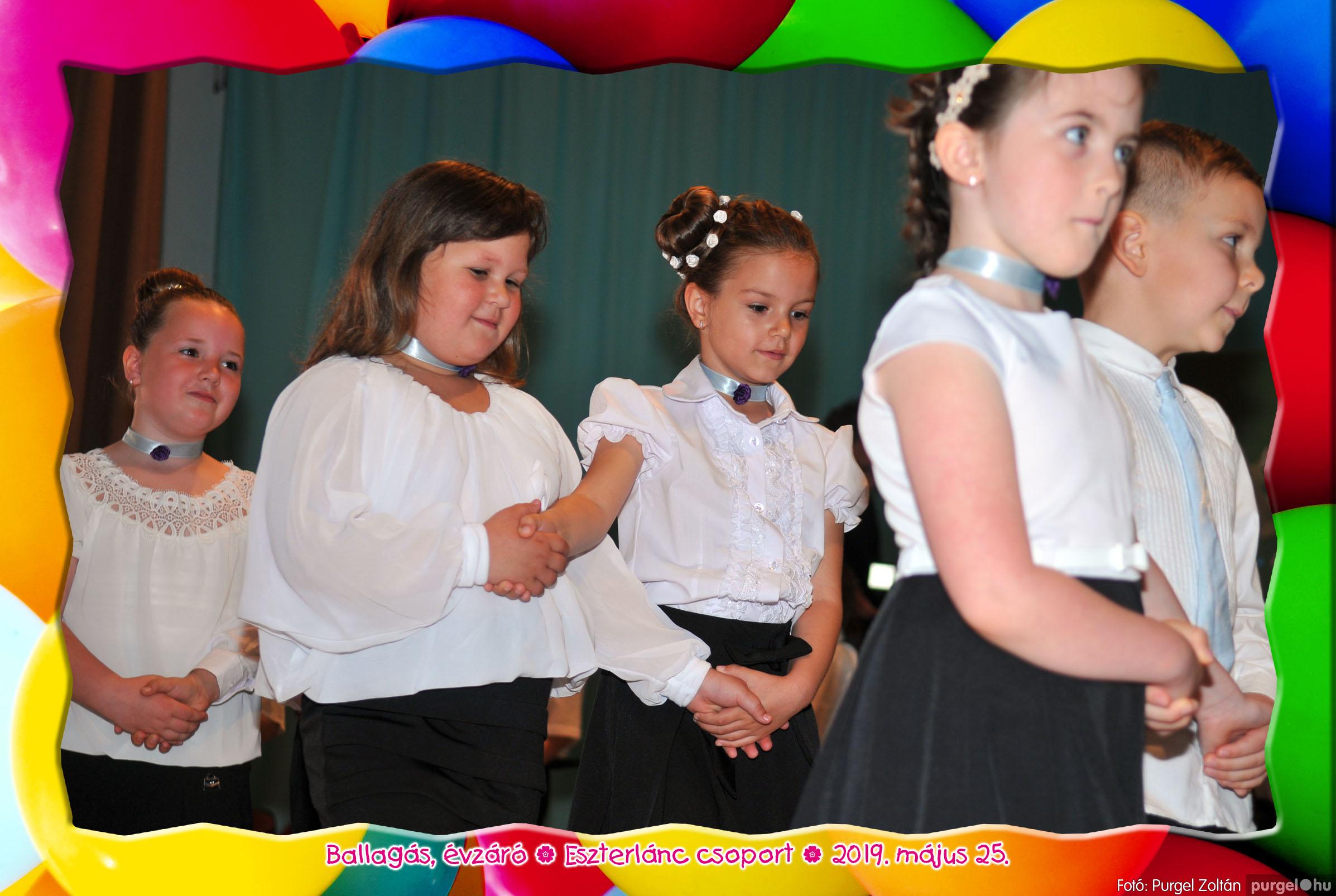 2019.05.25. 037 Kurca-parti Óvoda évzáró 2019. - Eszterlánc csoport - Fotó:PURGEL ZOLTÁN© 136.jpg