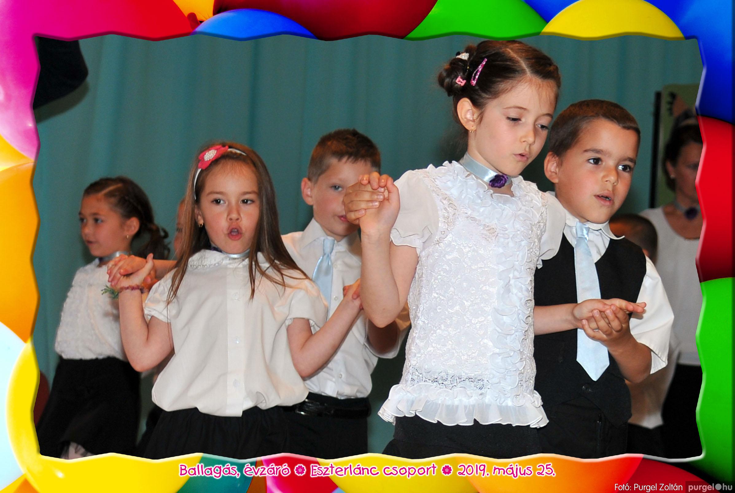 2019.05.25. 033 Kurca-parti Óvoda évzáró 2019. - Eszterlánc csoport - Fotó:PURGEL ZOLTÁN© 132.jpg