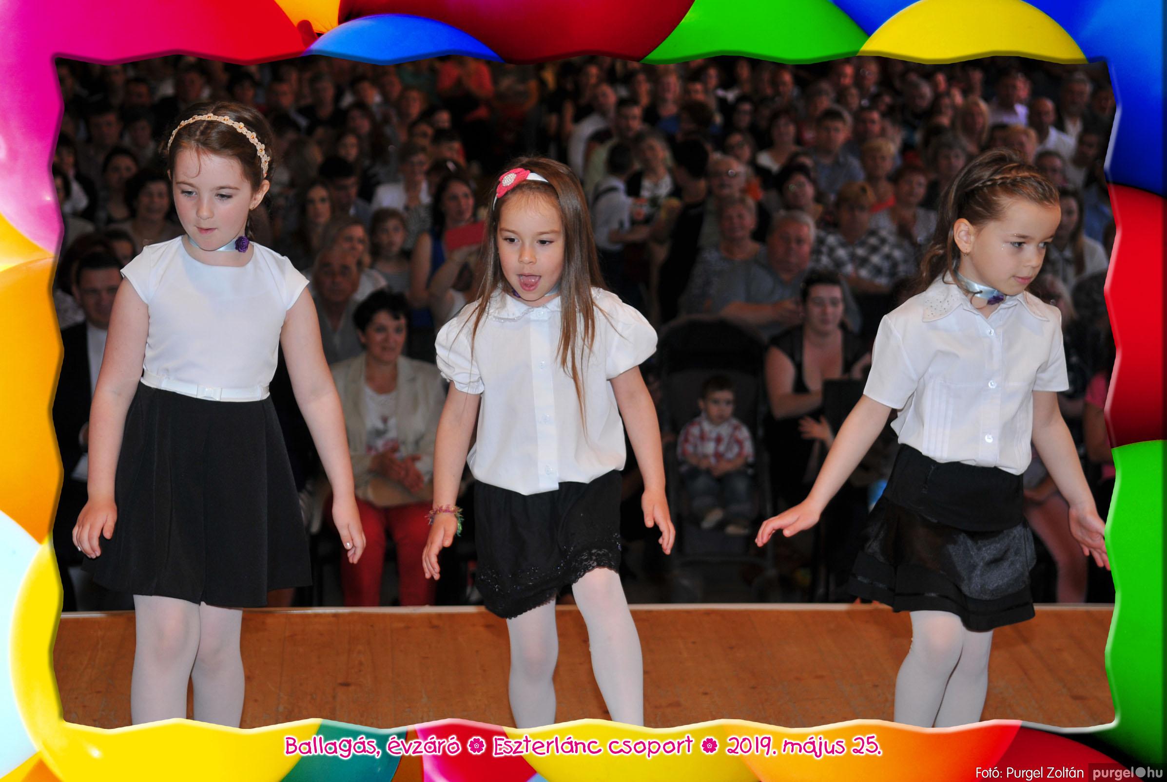 2019.05.25. 030 Kurca-parti Óvoda évzáró 2019. - Eszterlánc csoport - Fotó:PURGEL ZOLTÁN© 129.jpg