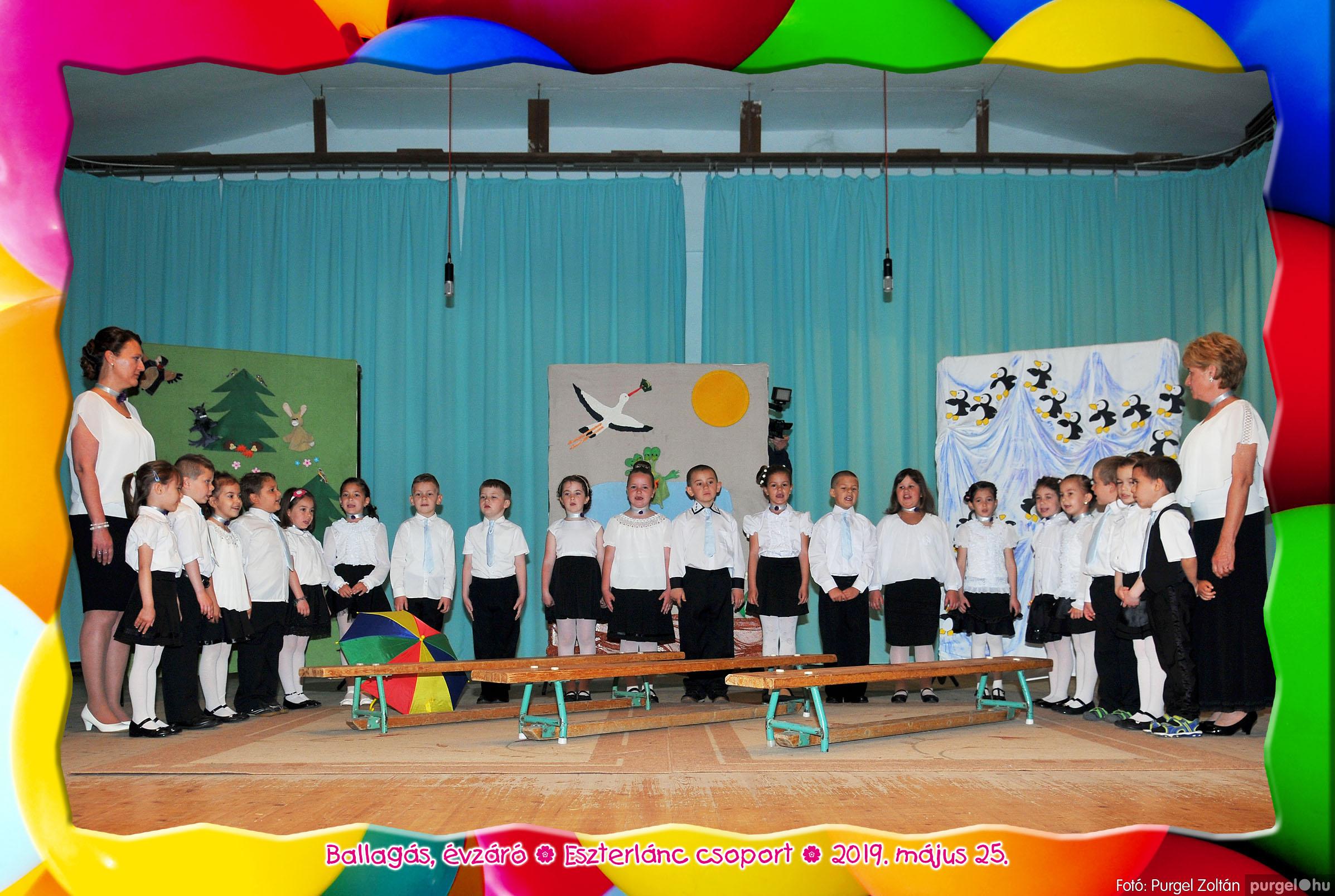 2019.05.25. 008 Kurca-parti Óvoda évzáró 2019. - Eszterlánc csoport - Fotó:PURGEL ZOLTÁN© 107.jpg
