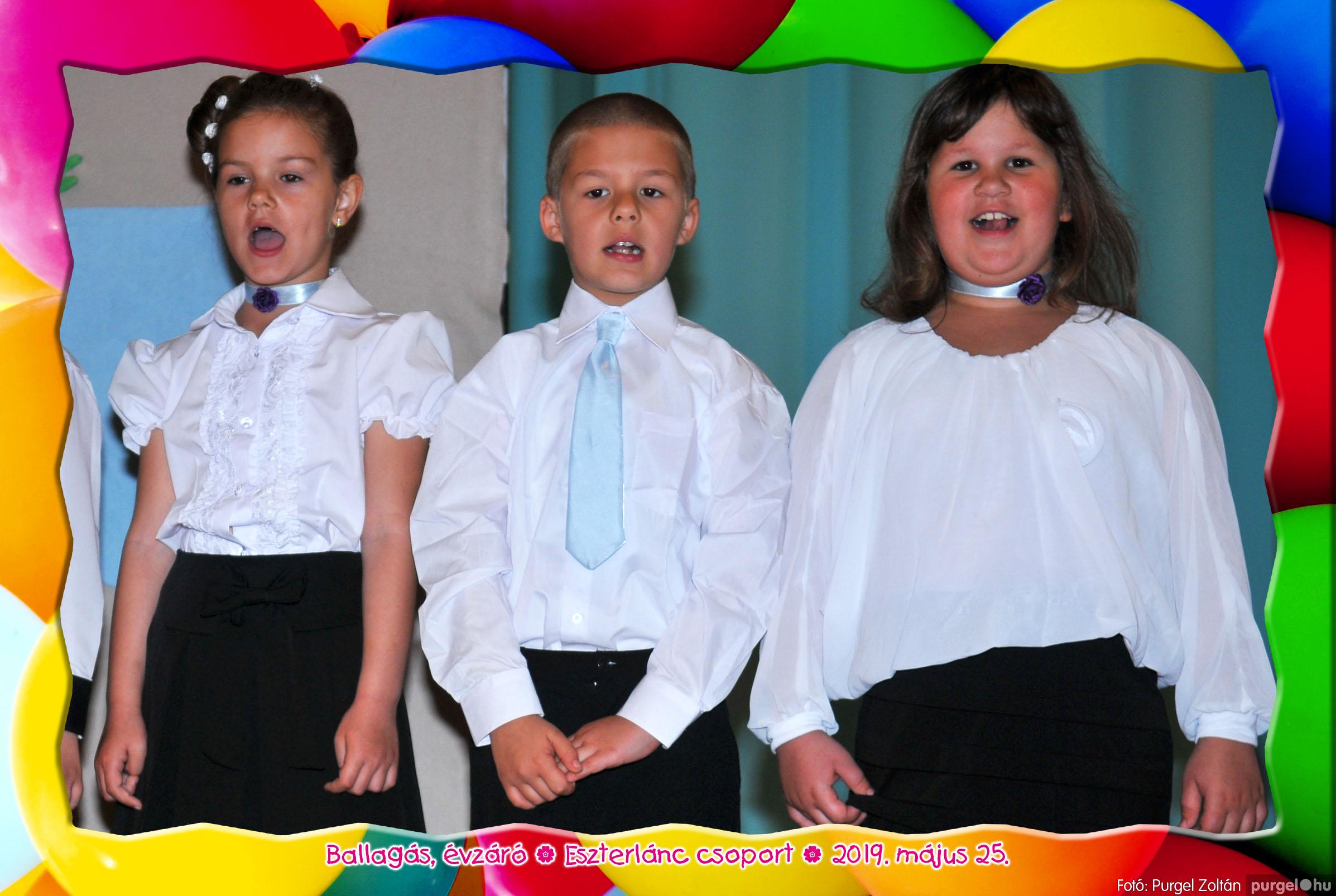 2019.05.25. 005 Kurca-parti Óvoda évzáró 2019. - Eszterlánc csoport - Fotó:PURGEL ZOLTÁN© 104.jpg