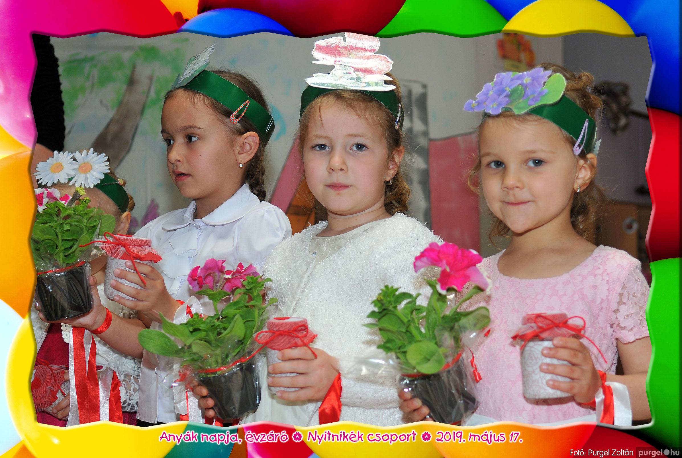 2019.05.17. 044 Kurca-parti Óvoda évzáró 2019. - Nyitnikék csoport - Fotó:PURGEL ZOLTÁN© 544.jpg