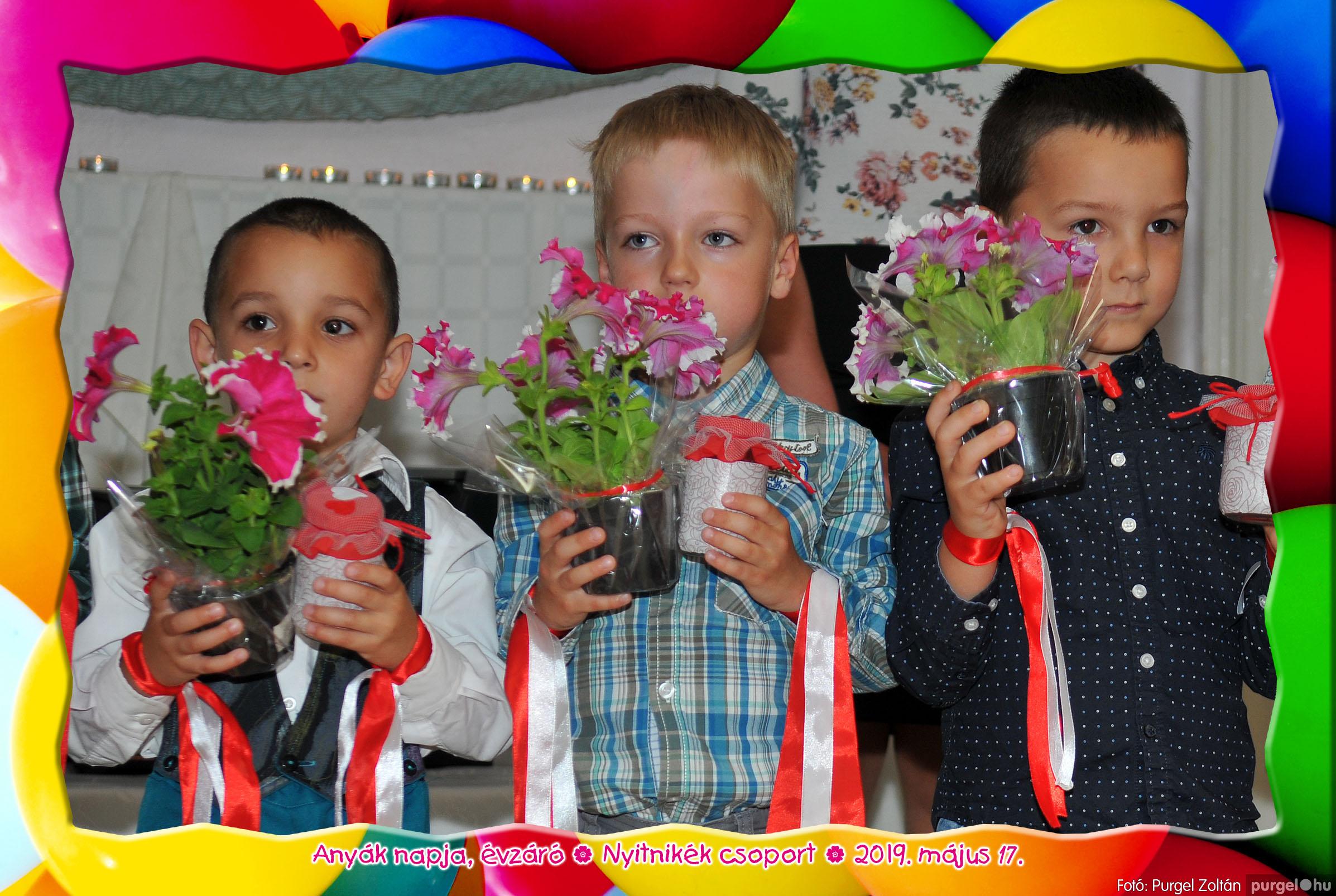 2019.05.17. 043 Kurca-parti Óvoda évzáró 2019. - Nyitnikék csoport - Fotó:PURGEL ZOLTÁN© 543.jpg