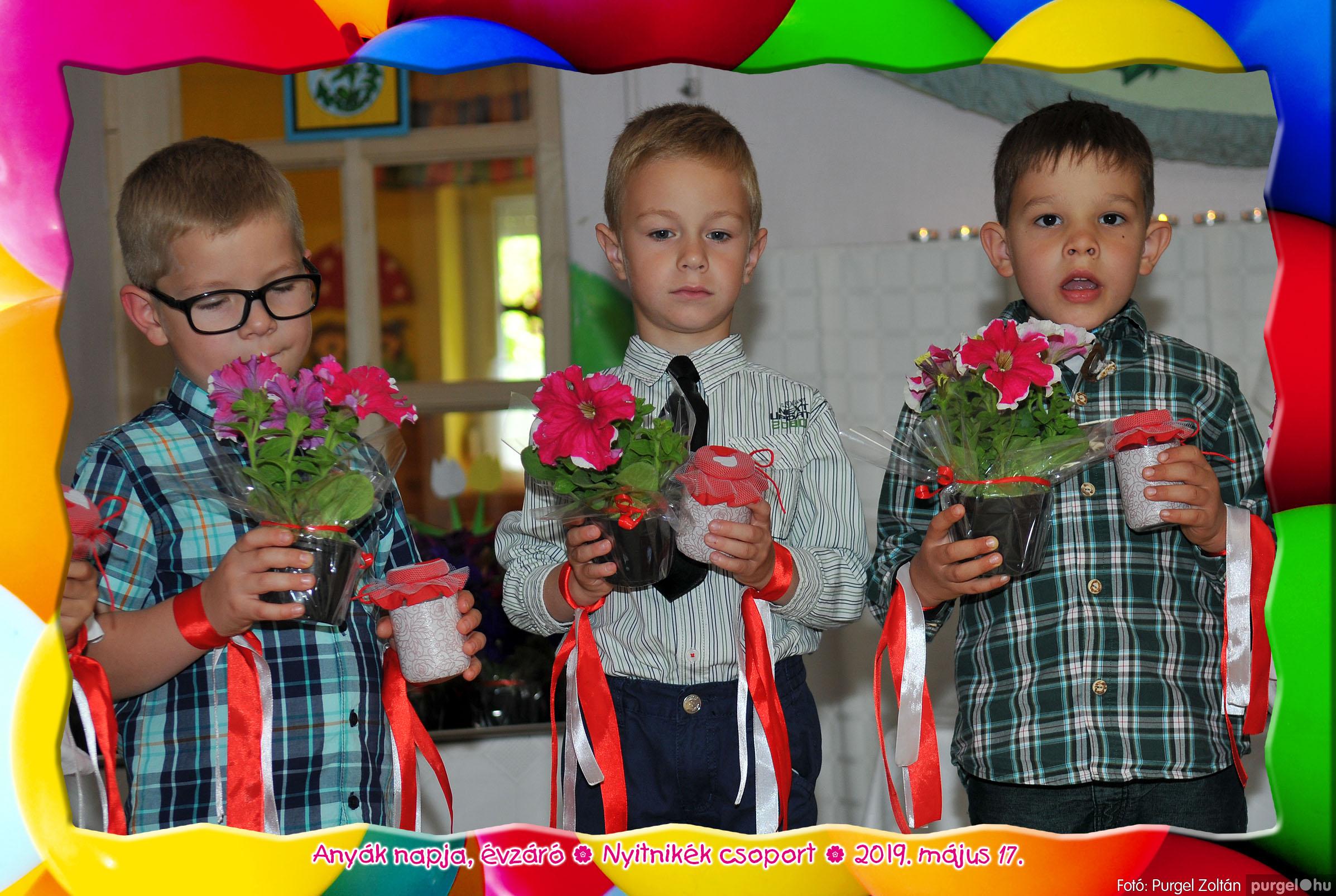 2019.05.17. 039 Kurca-parti Óvoda évzáró 2019. - Nyitnikék csoport - Fotó:PURGEL ZOLTÁN© 539.jpg