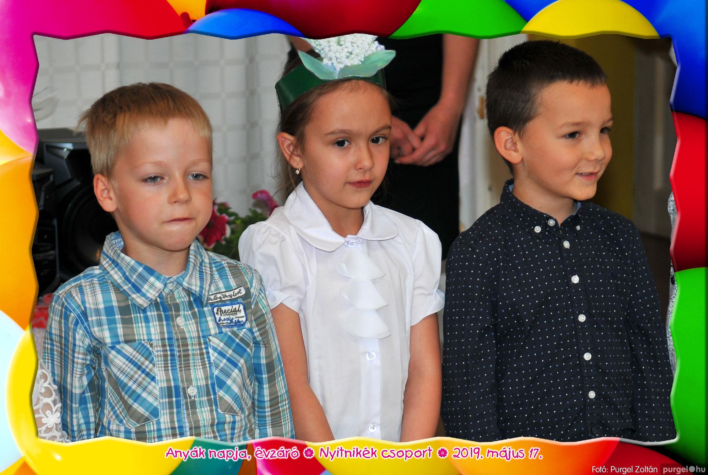 2019.05.17. 034 Kurca-parti Óvoda évzáró 2019. - Nyitnikék csoport - Fotó:PURGEL ZOLTÁN© 534.jpg