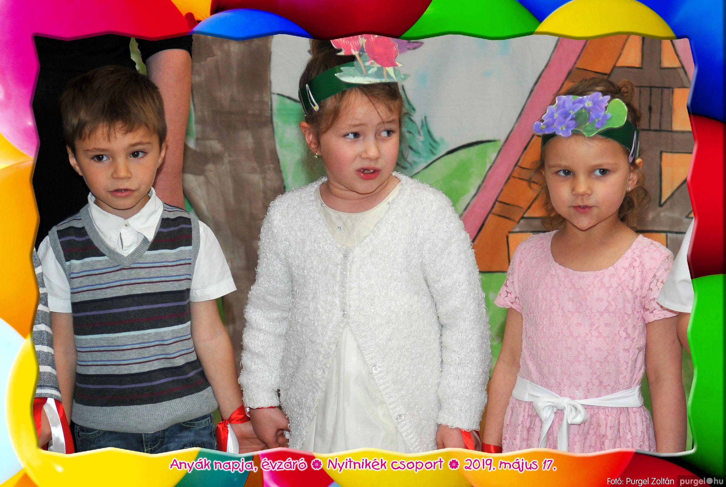 2019.05.17. 032 Kurca-parti Óvoda évzáró 2019. - Nyitnikék csoport - Fotó:PURGEL ZOLTÁN© 532.jpg