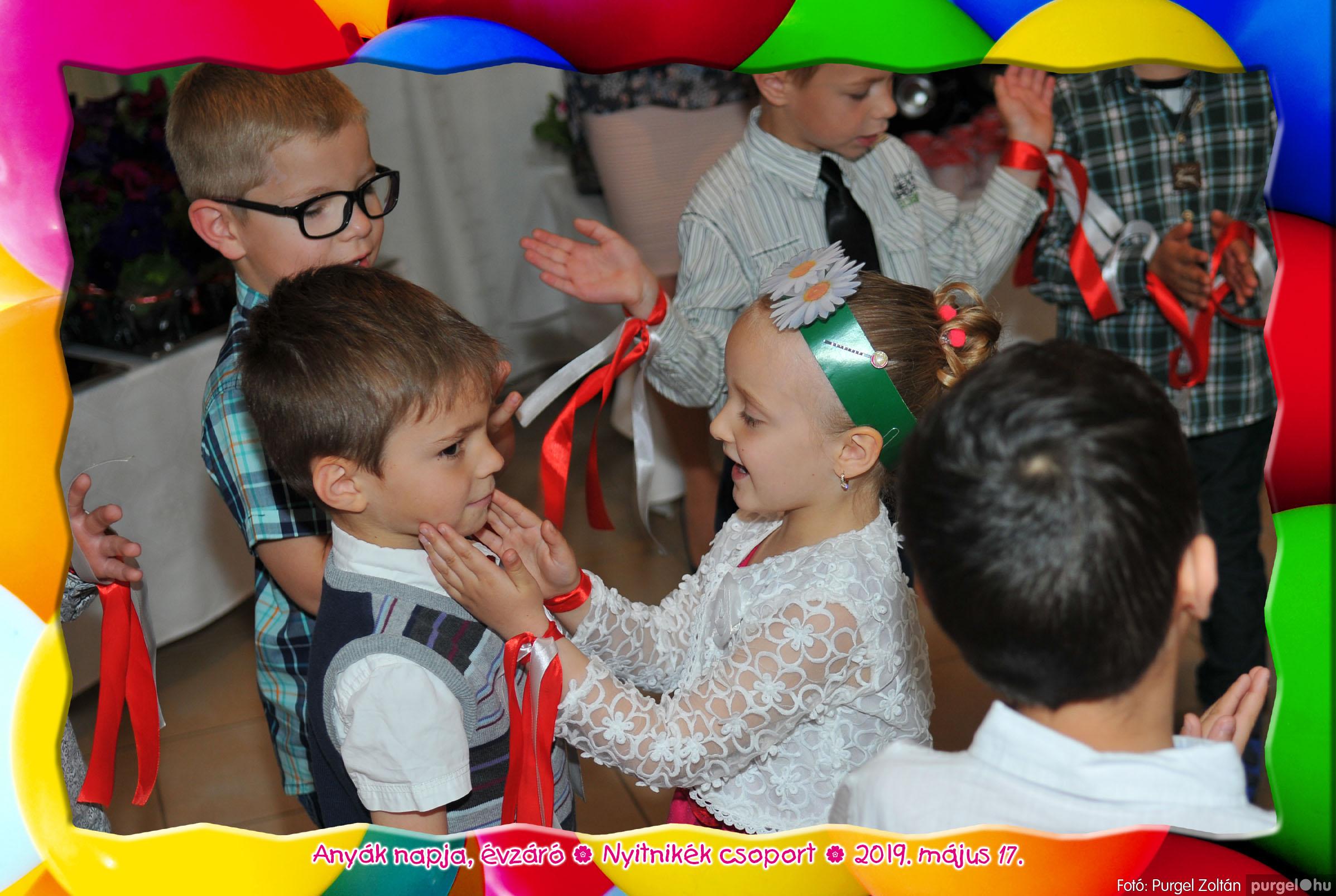 2019.05.17. 028 Kurca-parti Óvoda évzáró 2019. - Nyitnikék csoport - Fotó:PURGEL ZOLTÁN© 528.jpg
