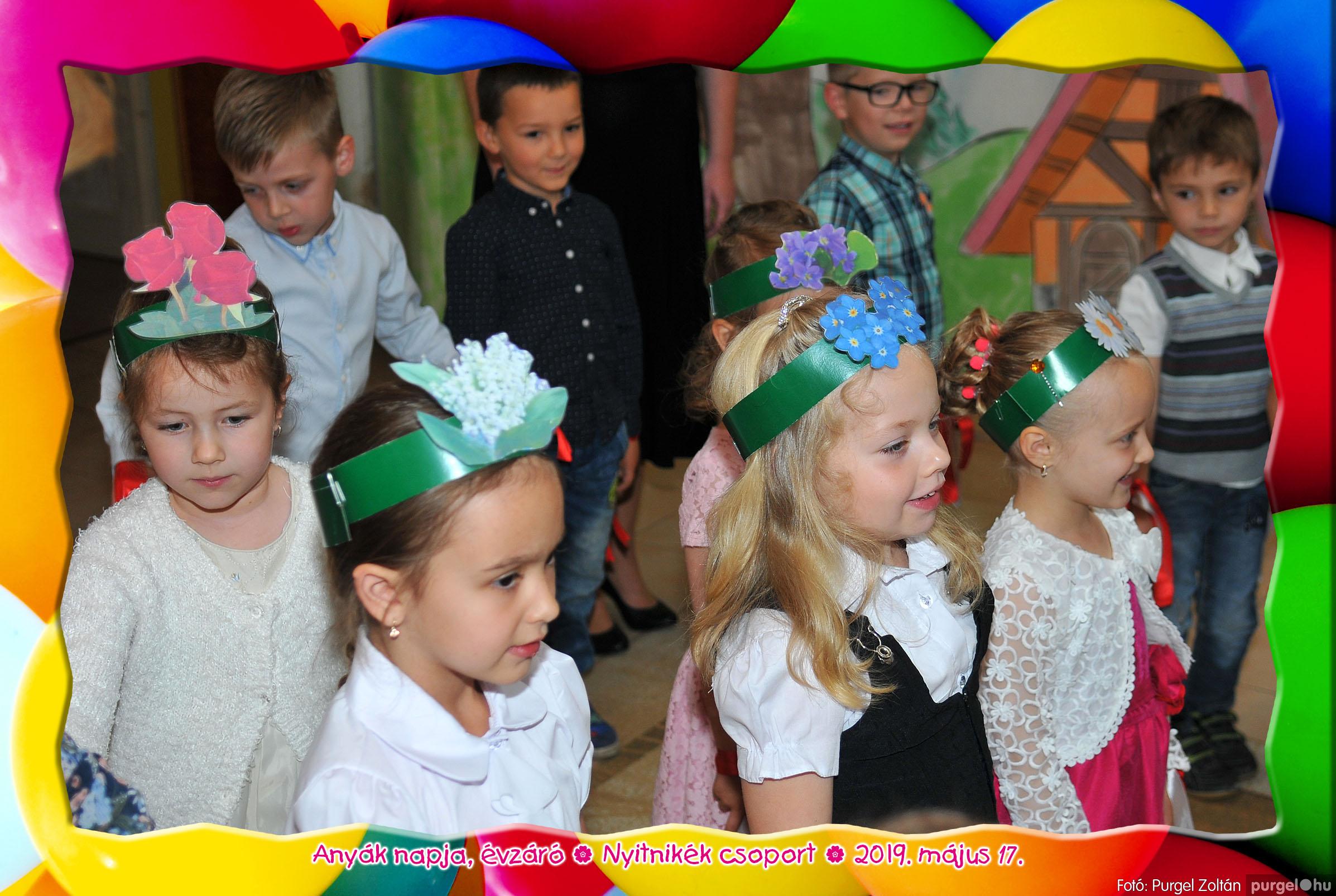 2019.05.17. 009 Kurca-parti Óvoda évzáró 2019. - Nyitnikék csoport - Fotó:PURGEL ZOLTÁN© 509.jpg